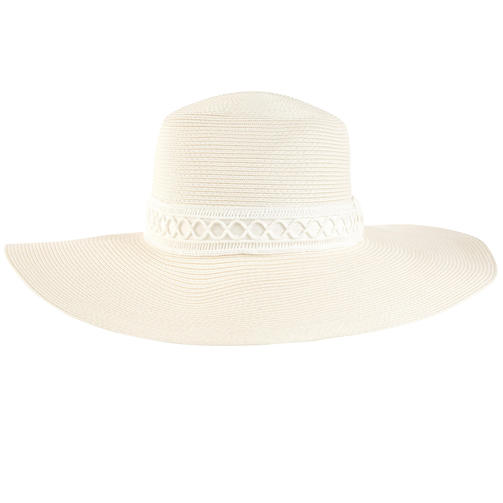 chloe-hats-1445999599-p_n_153593_A.jpg