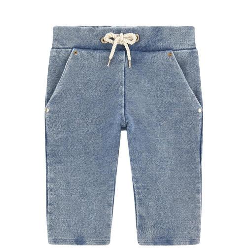 chloe-jeans-1447641346-p_n_153806_A.jpg
