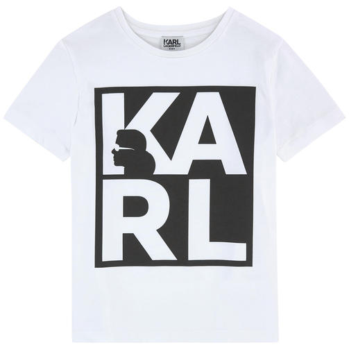 karl-lagerfeld-kids-tops-and-t-shirts-1446712438-p_n_157529_A.jpg