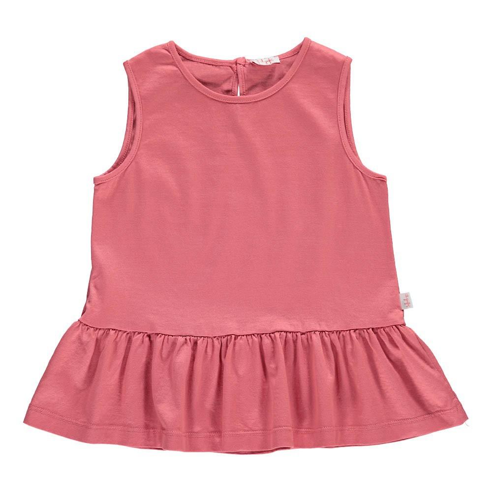 ruffled-top-pink.jpg