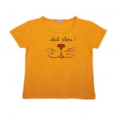 chat-alors-t-shirt-ochre.jpg