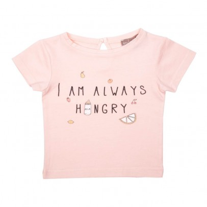 i-m-always-hungry-t-shirt-pale-pink.jpg
