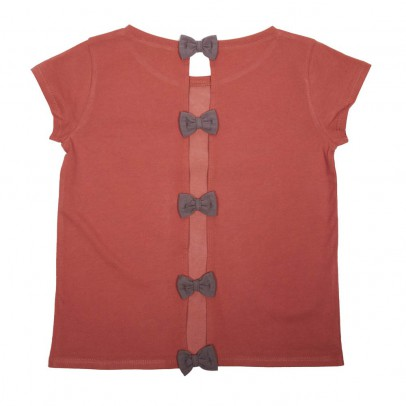t-shirt-with-bows-on-back-brick-red.jpg