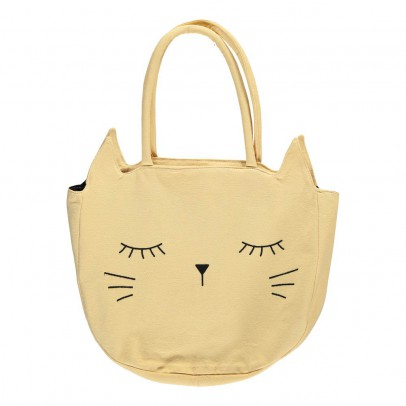 cat-canvas-bag-pale-yellow.jpg