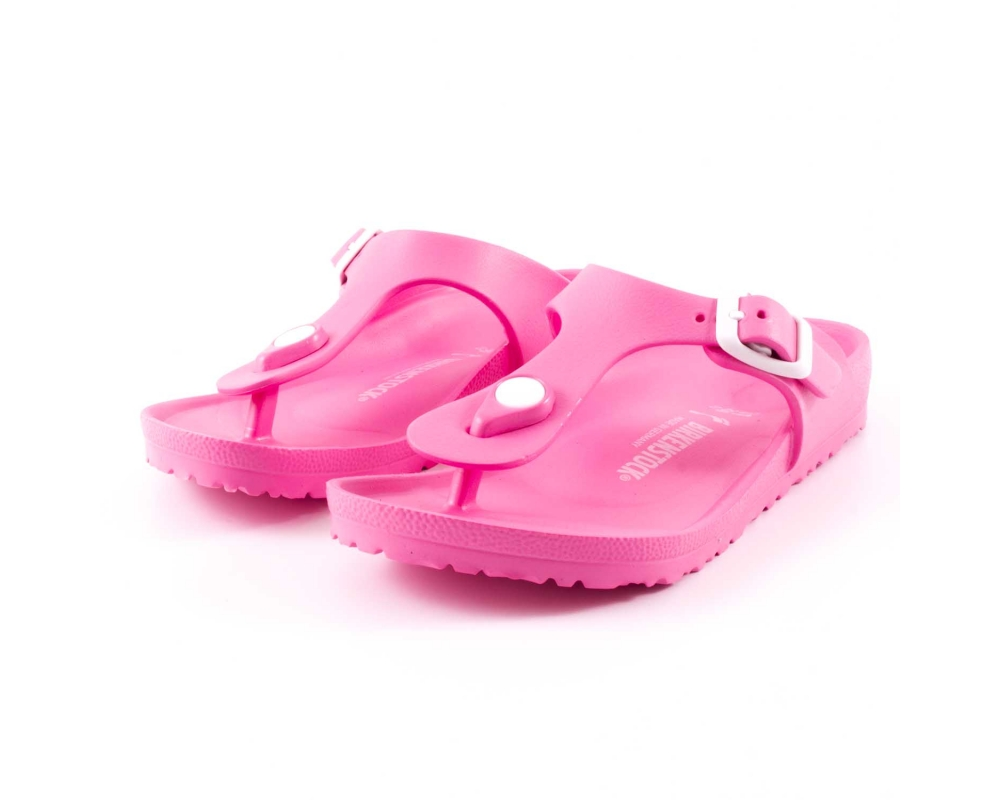 pink-birkenstock-gizeh-eva-for-children-birkenstock-maralex-kids.jpg