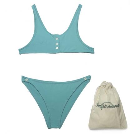 turquoise-salome-swimsuit-for-children-pacific-rainbow-maralex-kids.jpg