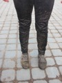 mountain biking is muddy.jpg