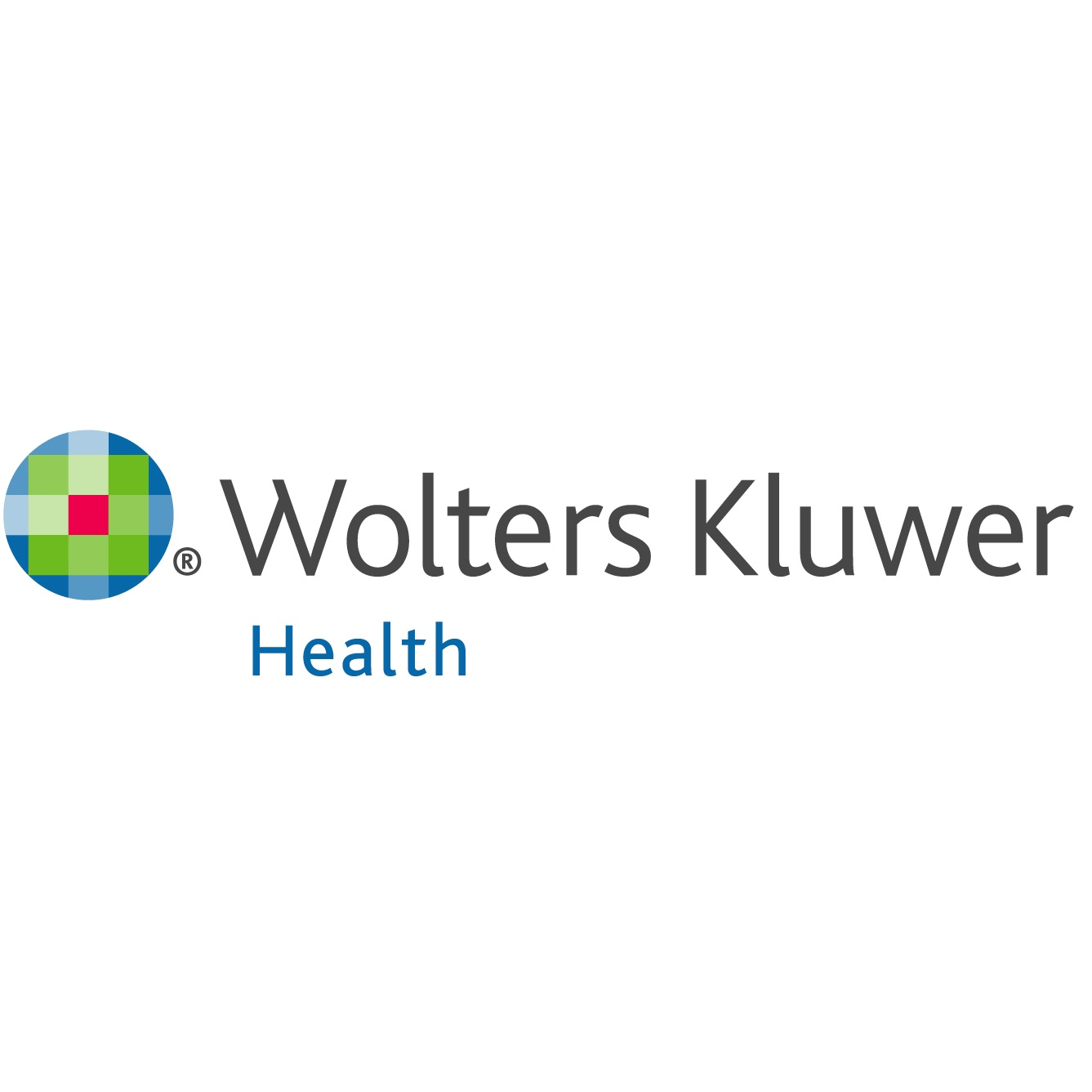 Wolters_Kluwer_Health_colored.jpg