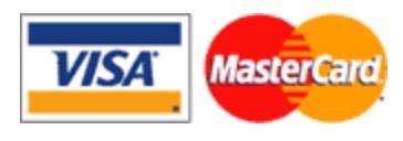 major credit cards.jpg