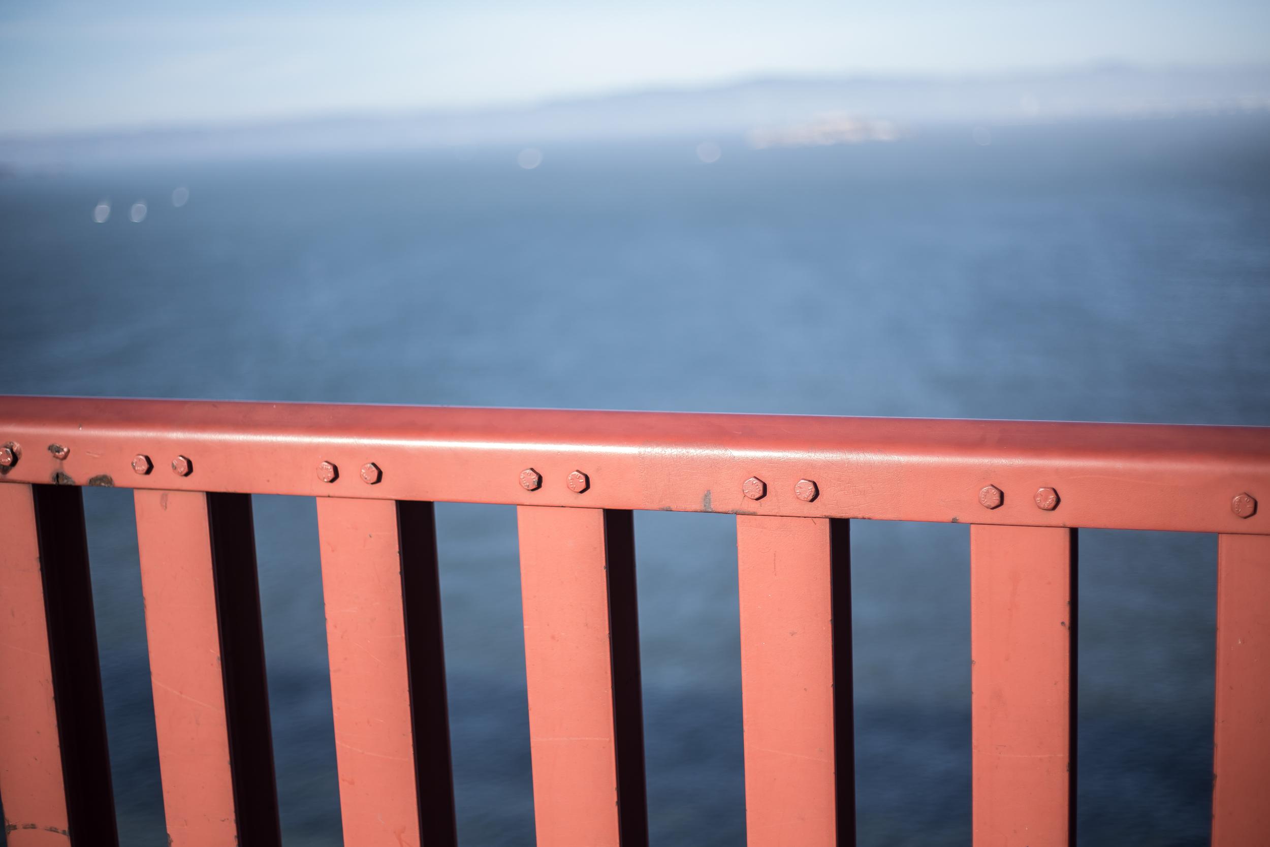 sanfransiscophotography-5361.jpg