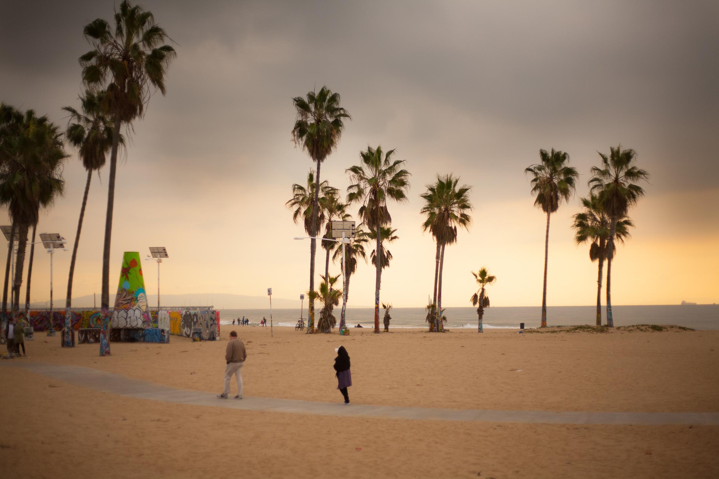 LA-7541.jpg