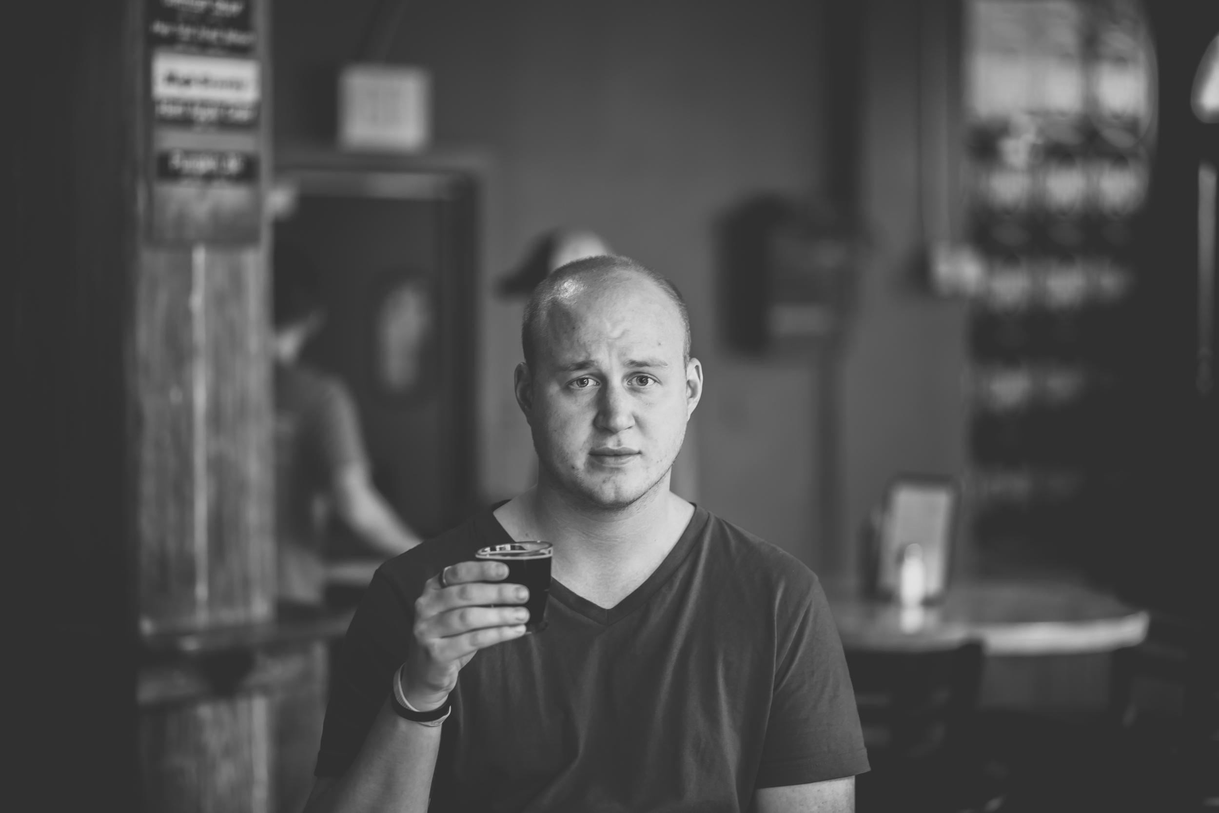 whiskywineandgin-0621.jpg