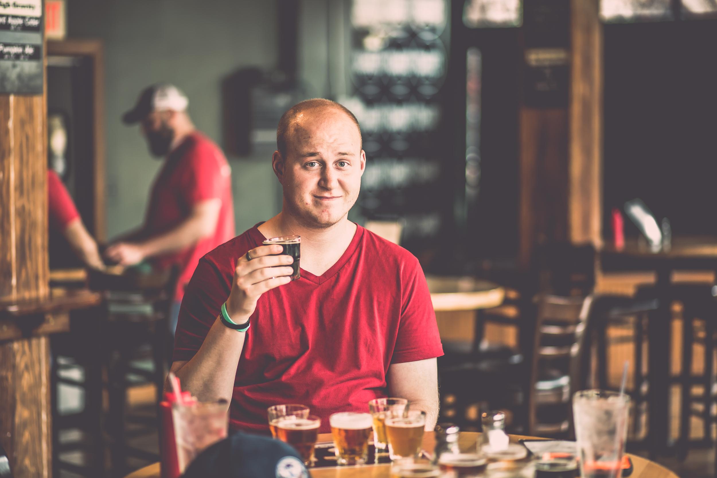 whiskywineandgin-0625.jpg