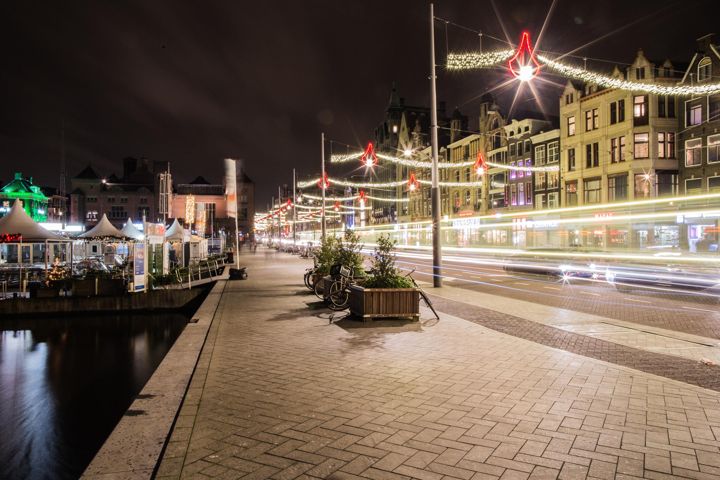 amsterdamnetherlandsdecember2015-4201.jpg