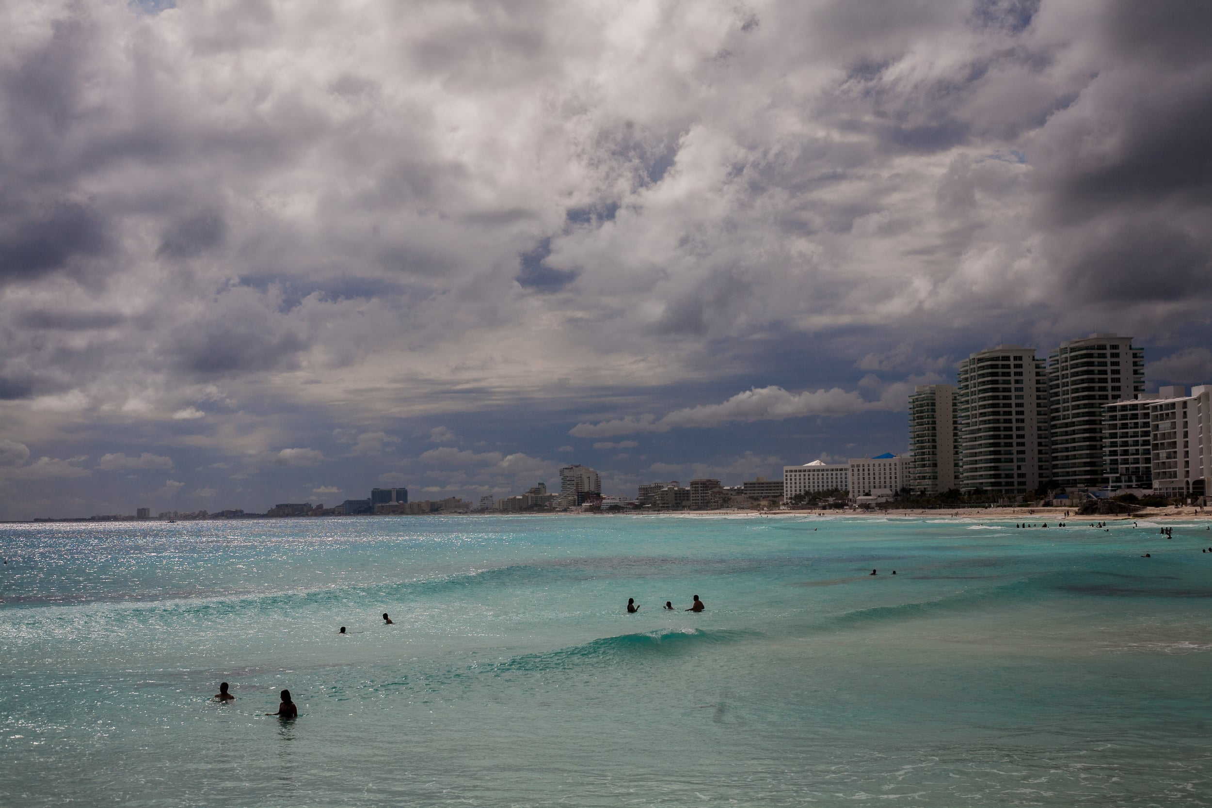 cancun2016-9853.jpg