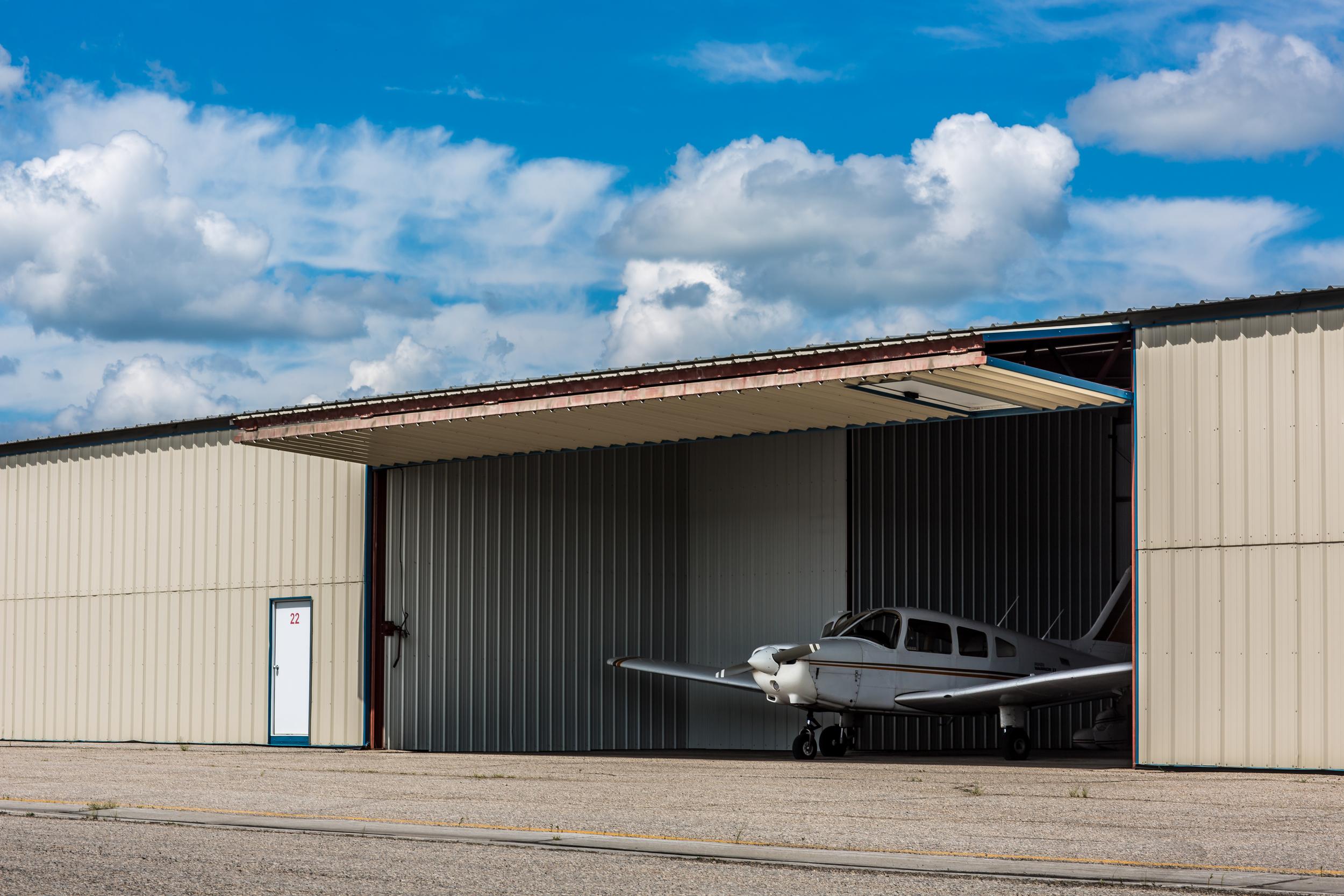 flying-9008.jpg