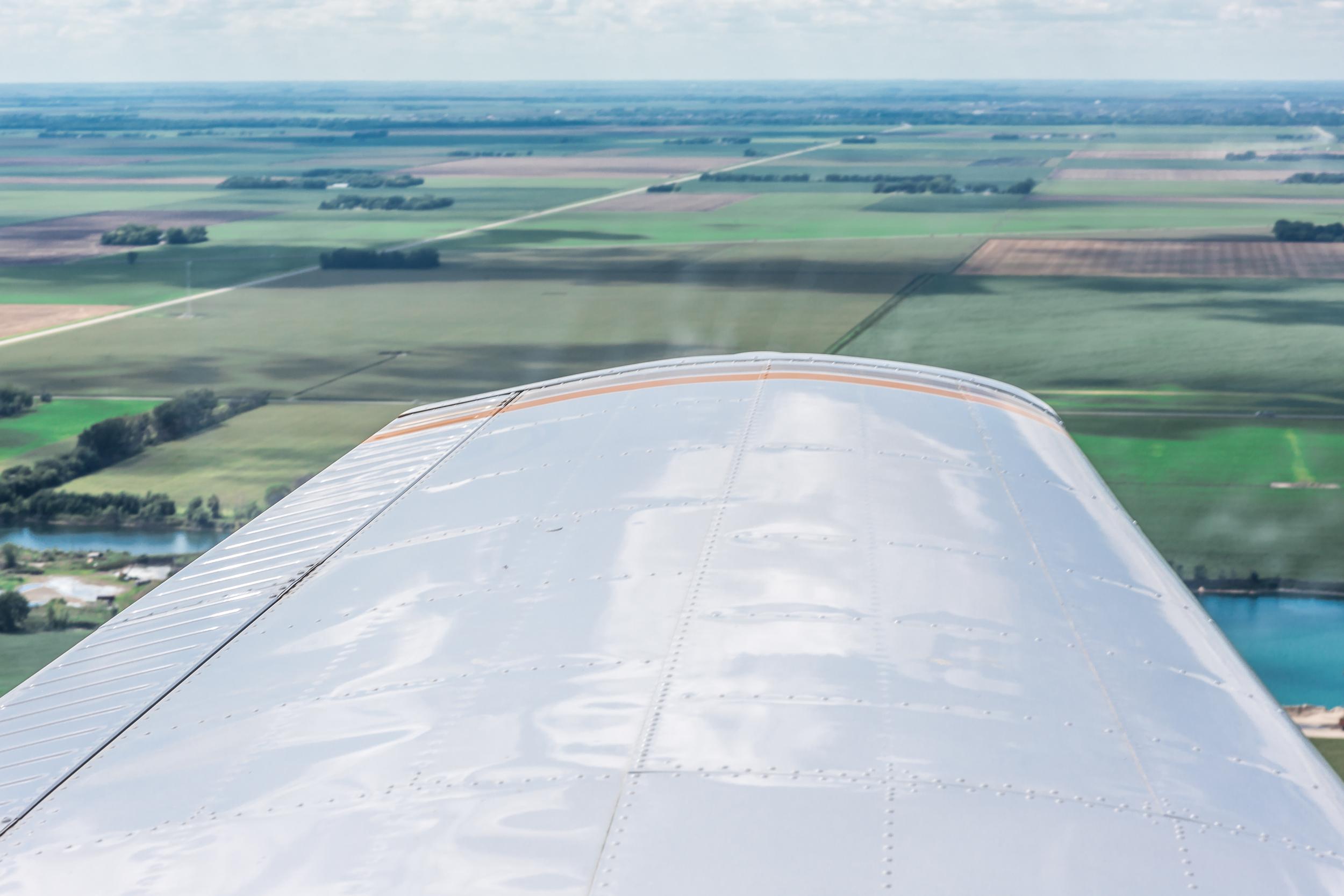 flying-9060.jpg