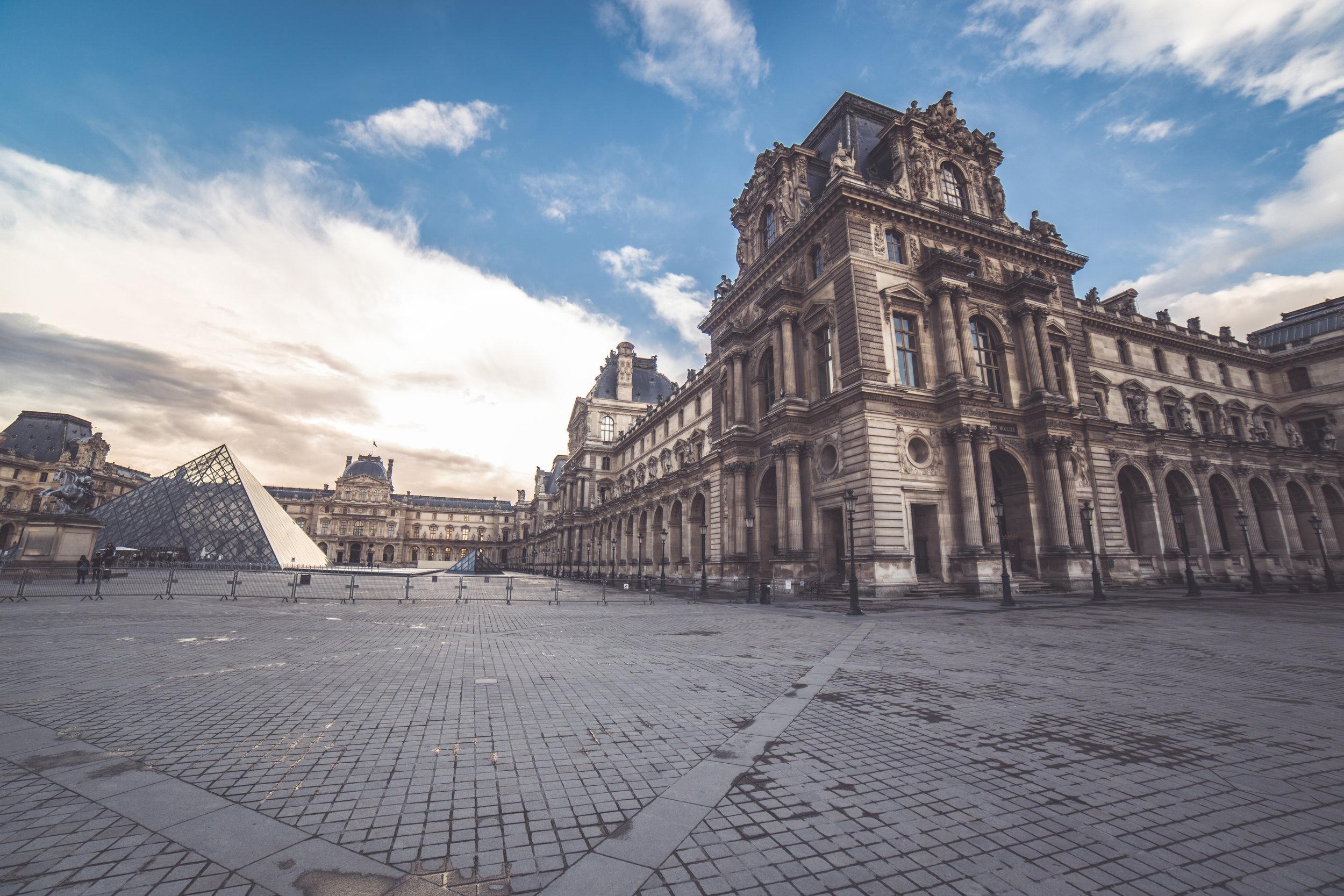 paris2017-9987.jpg