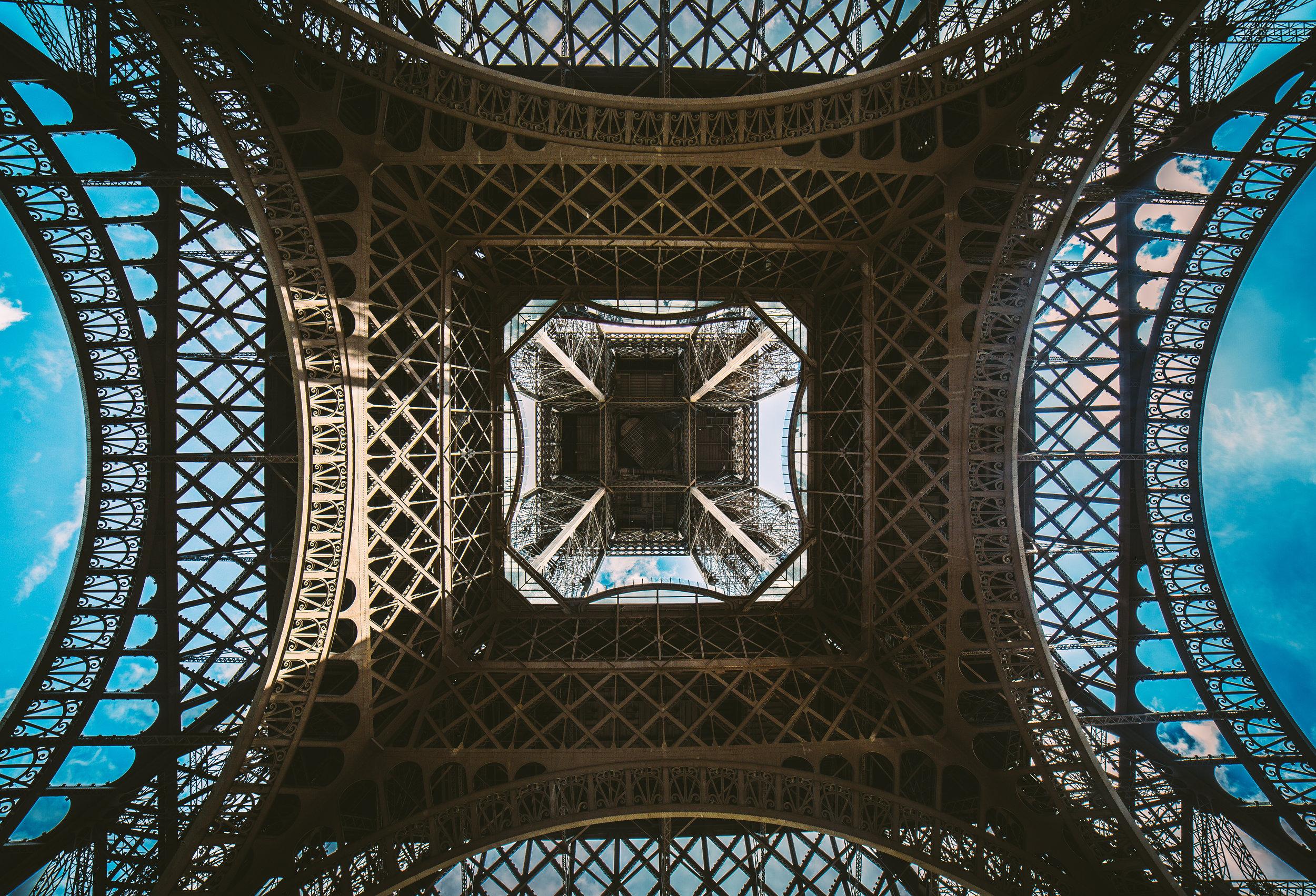 paris2017-9803.jpg