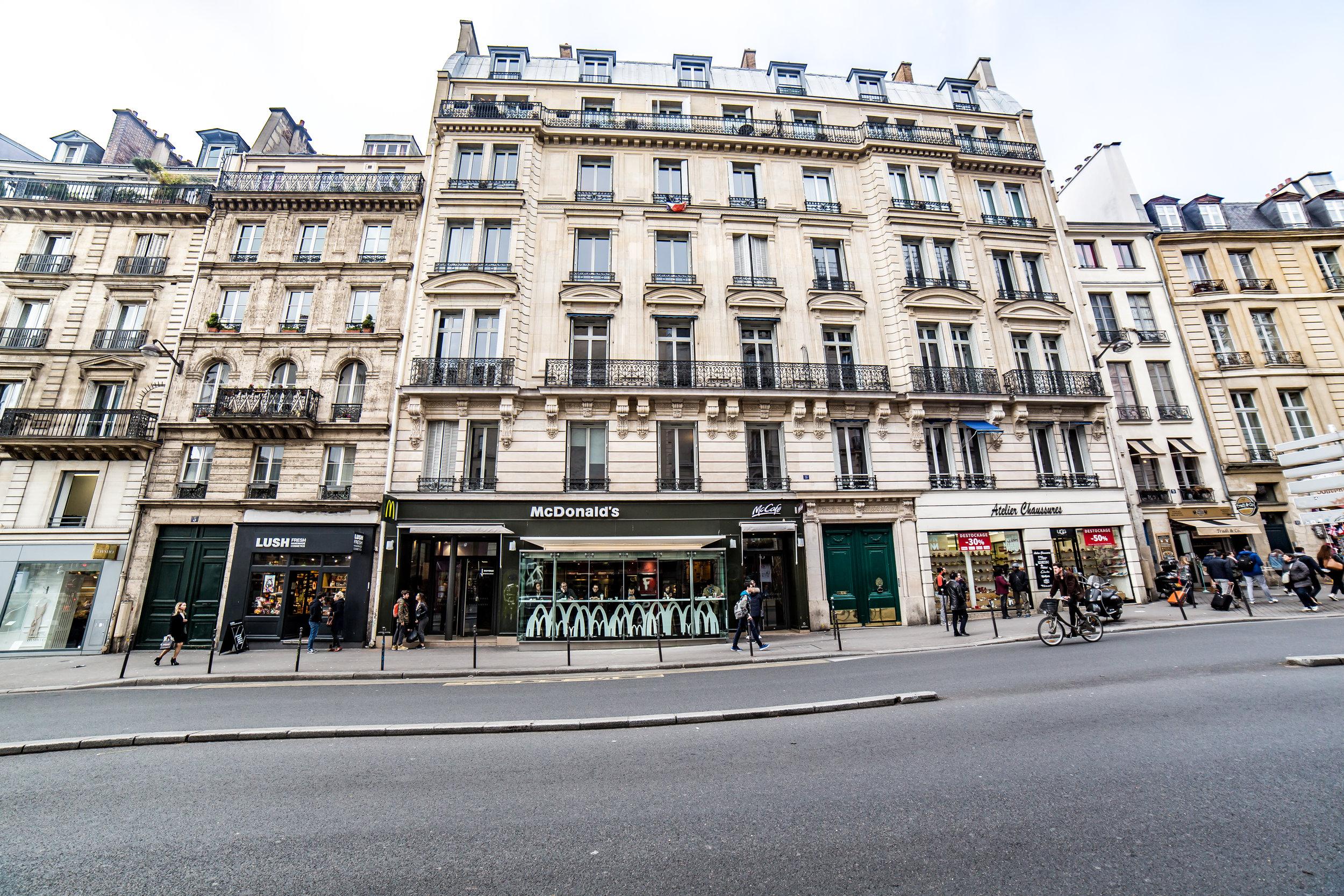 paris2017-9707.jpg