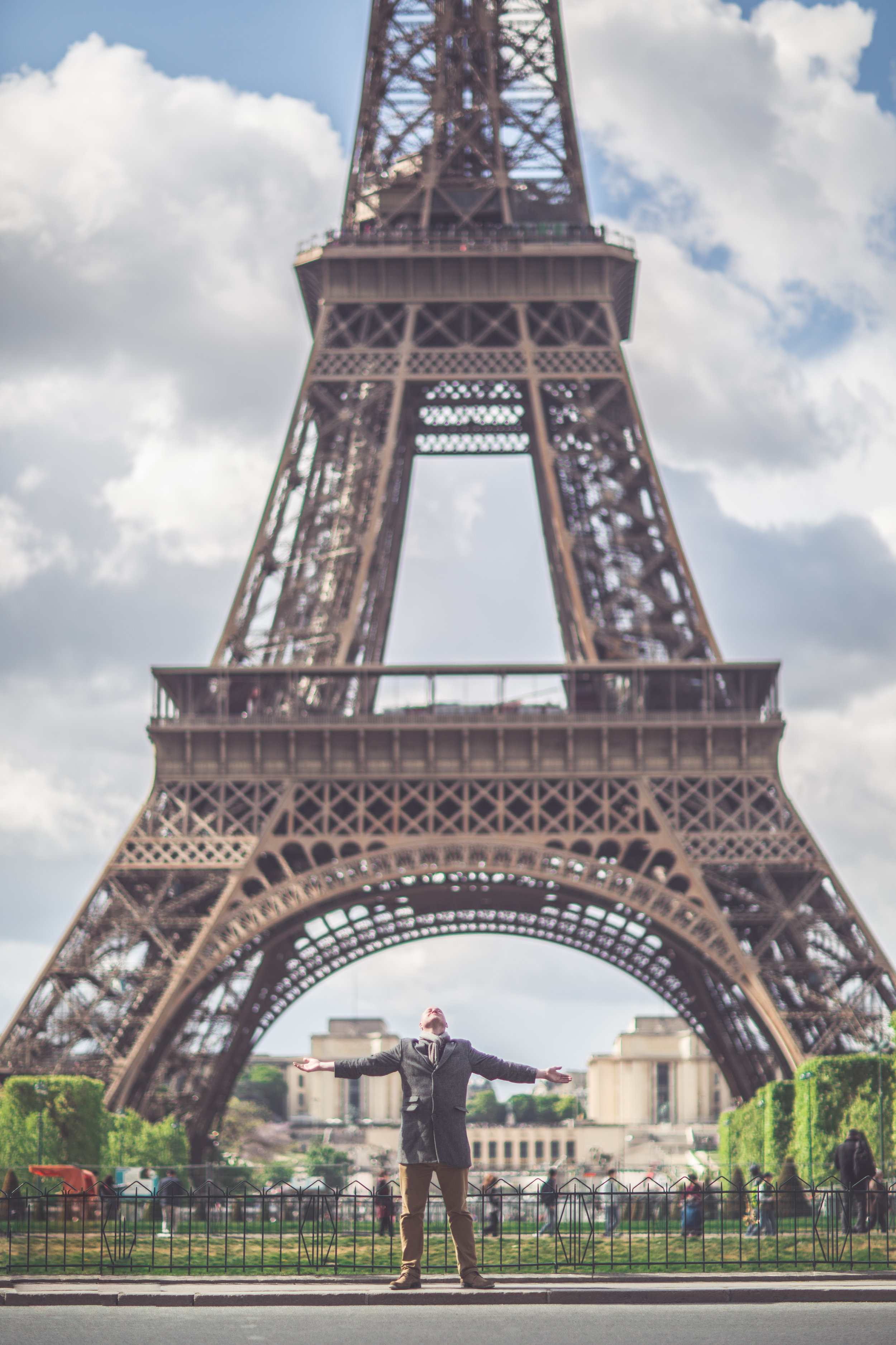 paris2017-9888.jpg