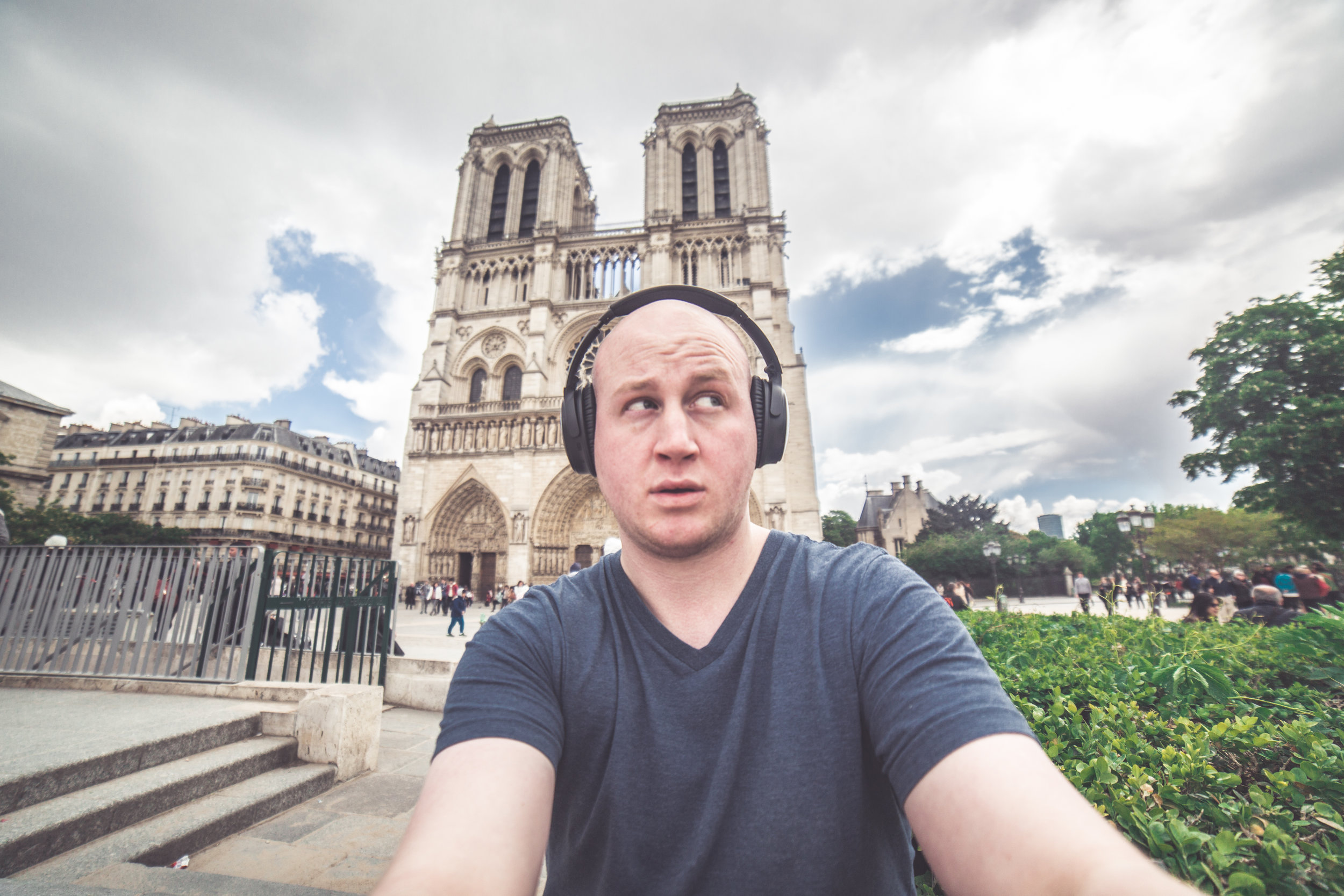 paris2017-9752.jpg
