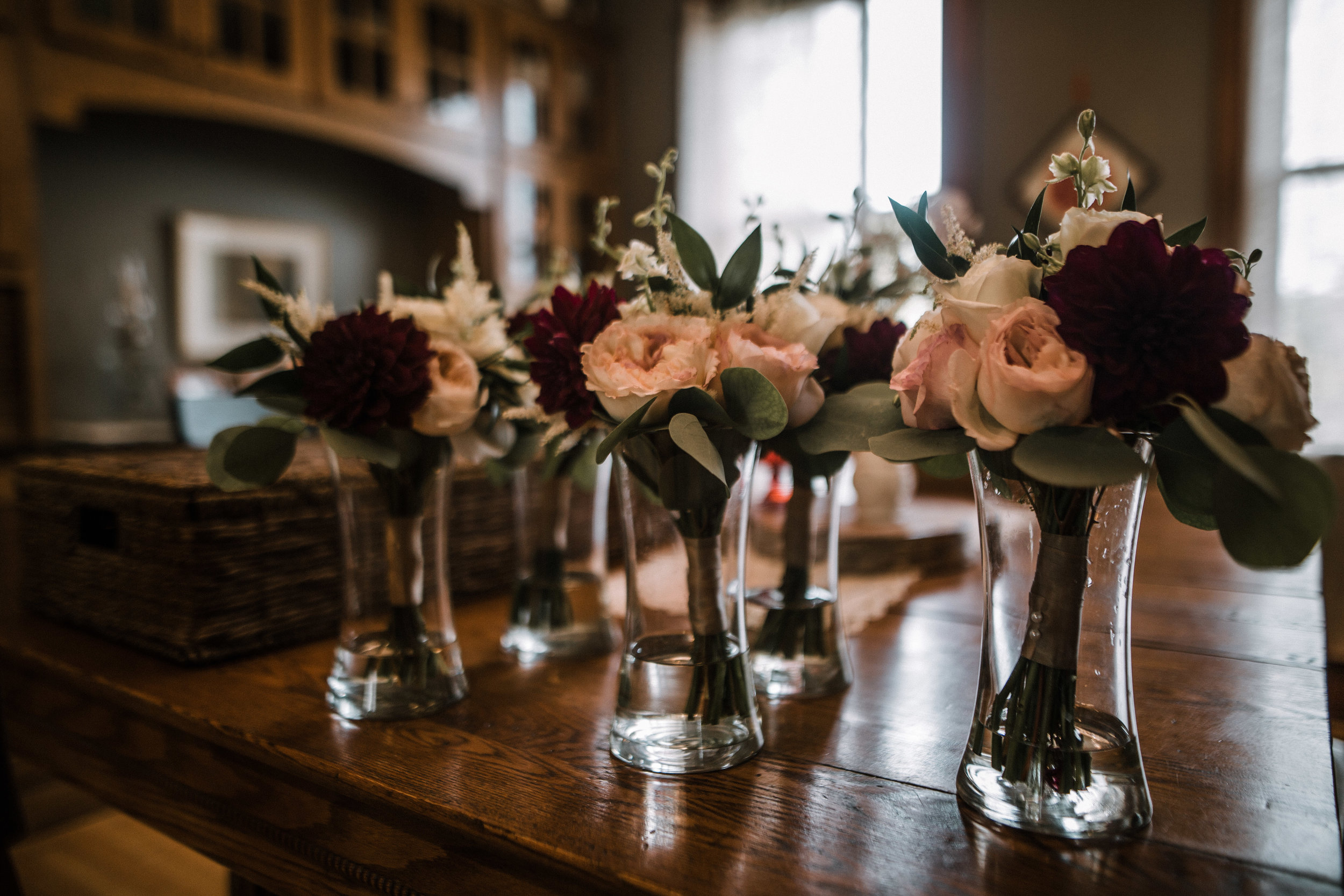 weddingblogsmall-9765.jpg
