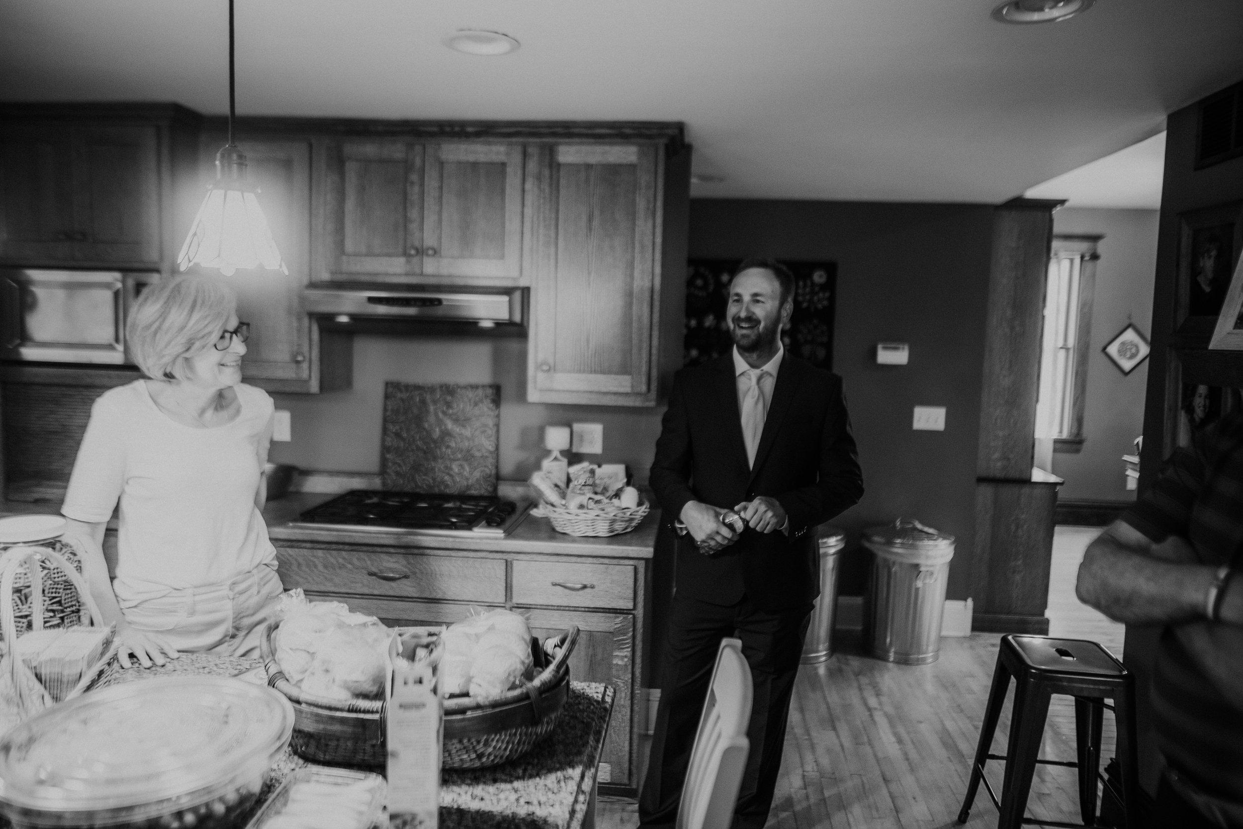 weddingblogsmall-9769.jpg