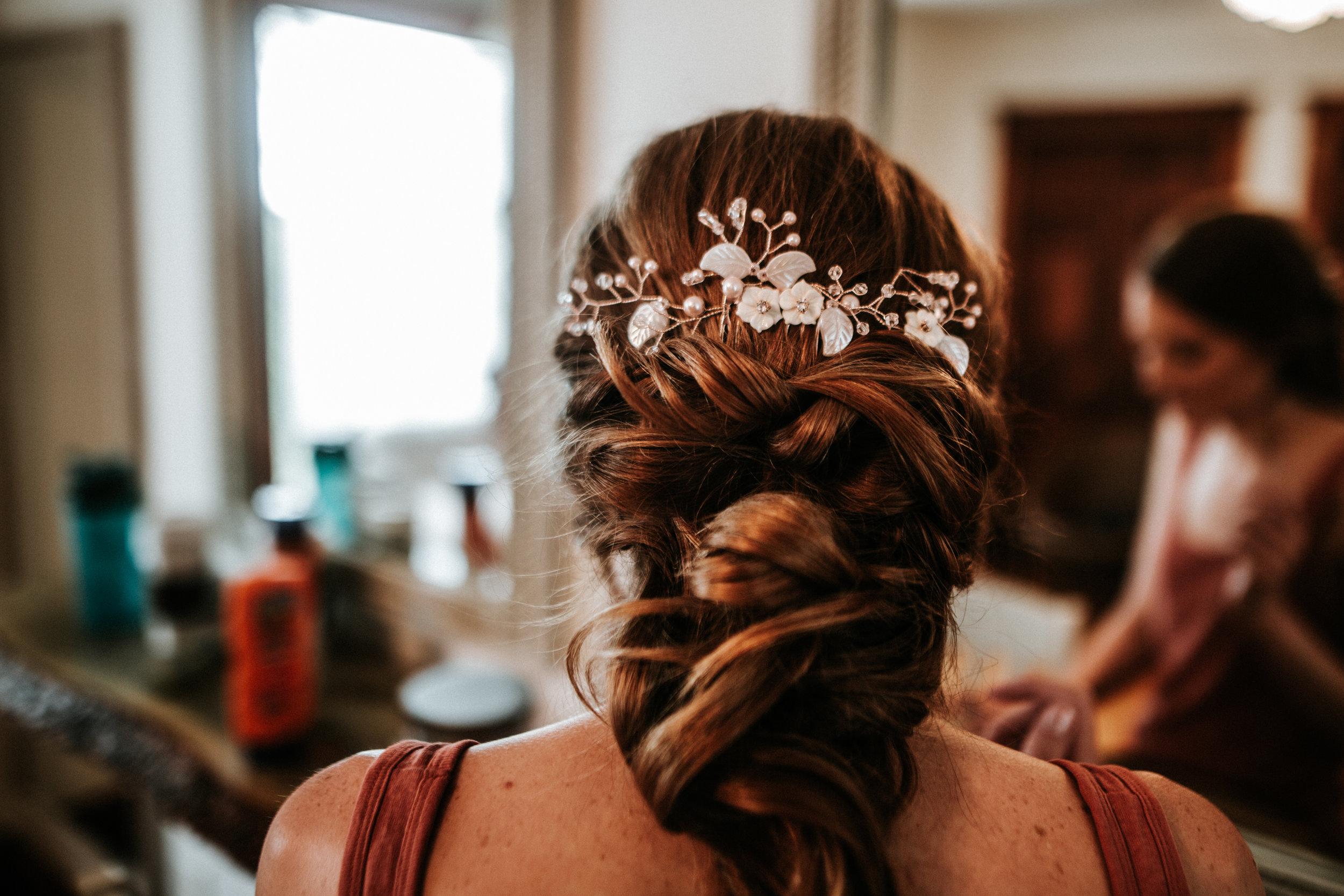 weddingblogsmall-9771.jpg