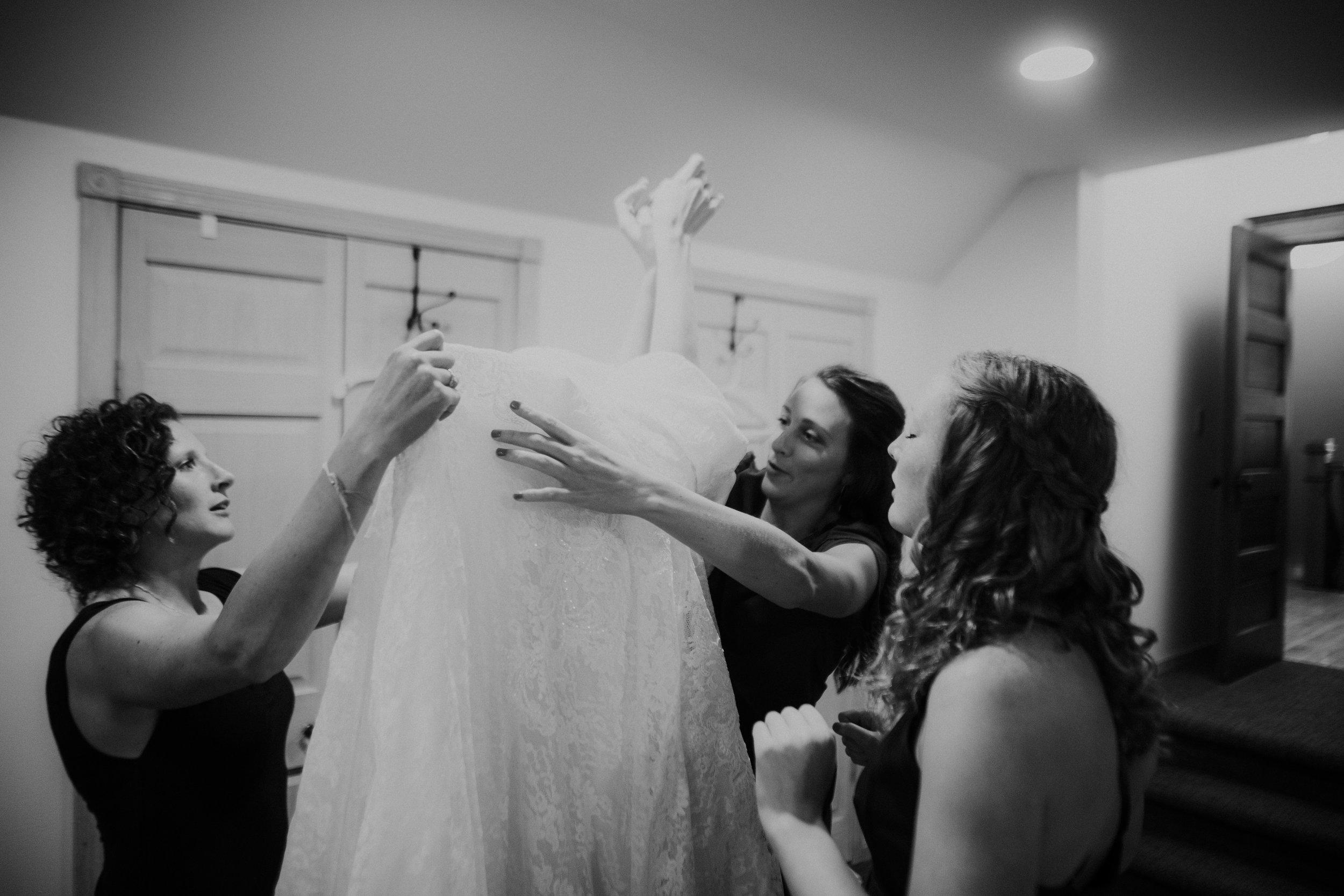 weddingblogsmall-9785.jpg