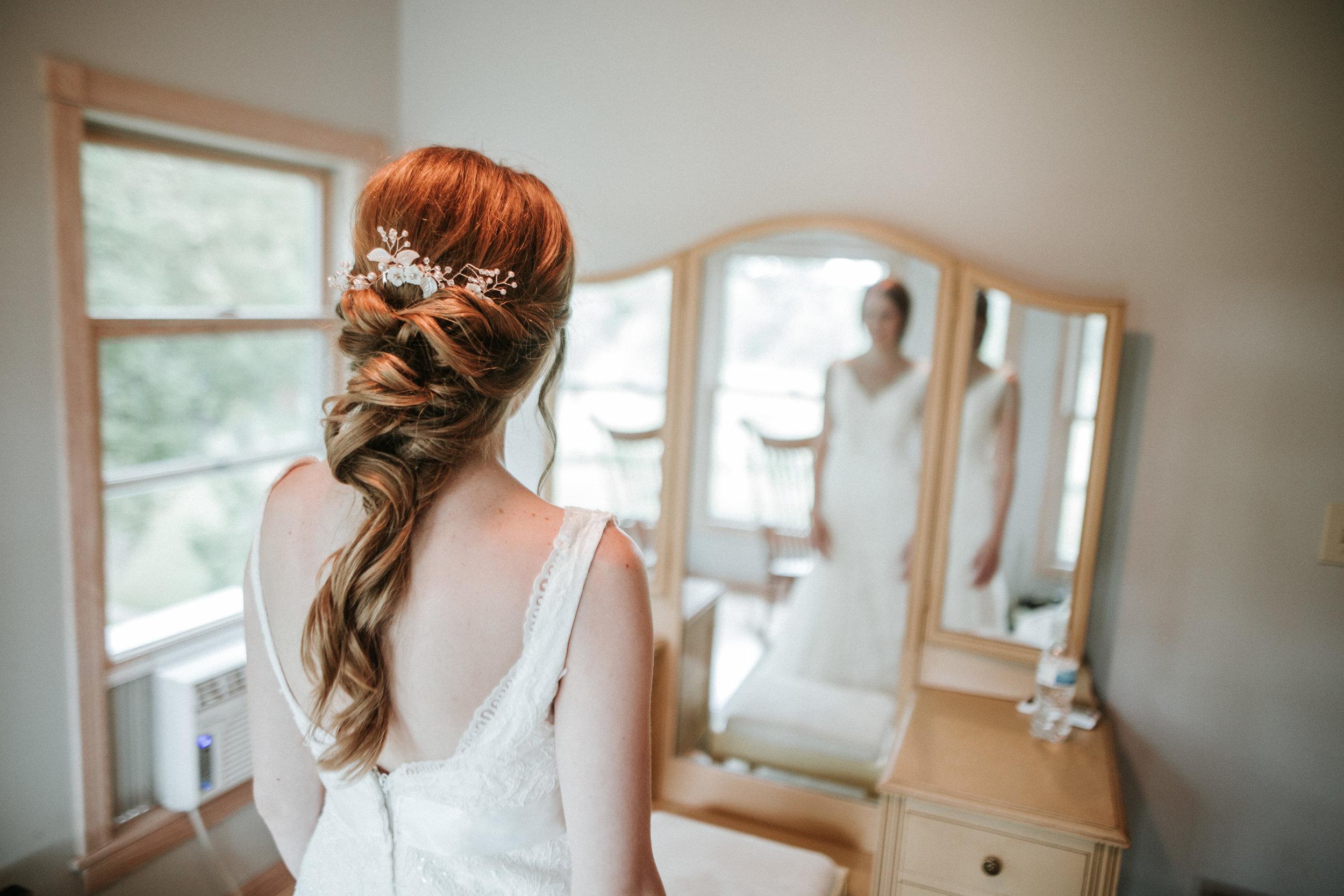 weddingblogsmall-9810.jpg