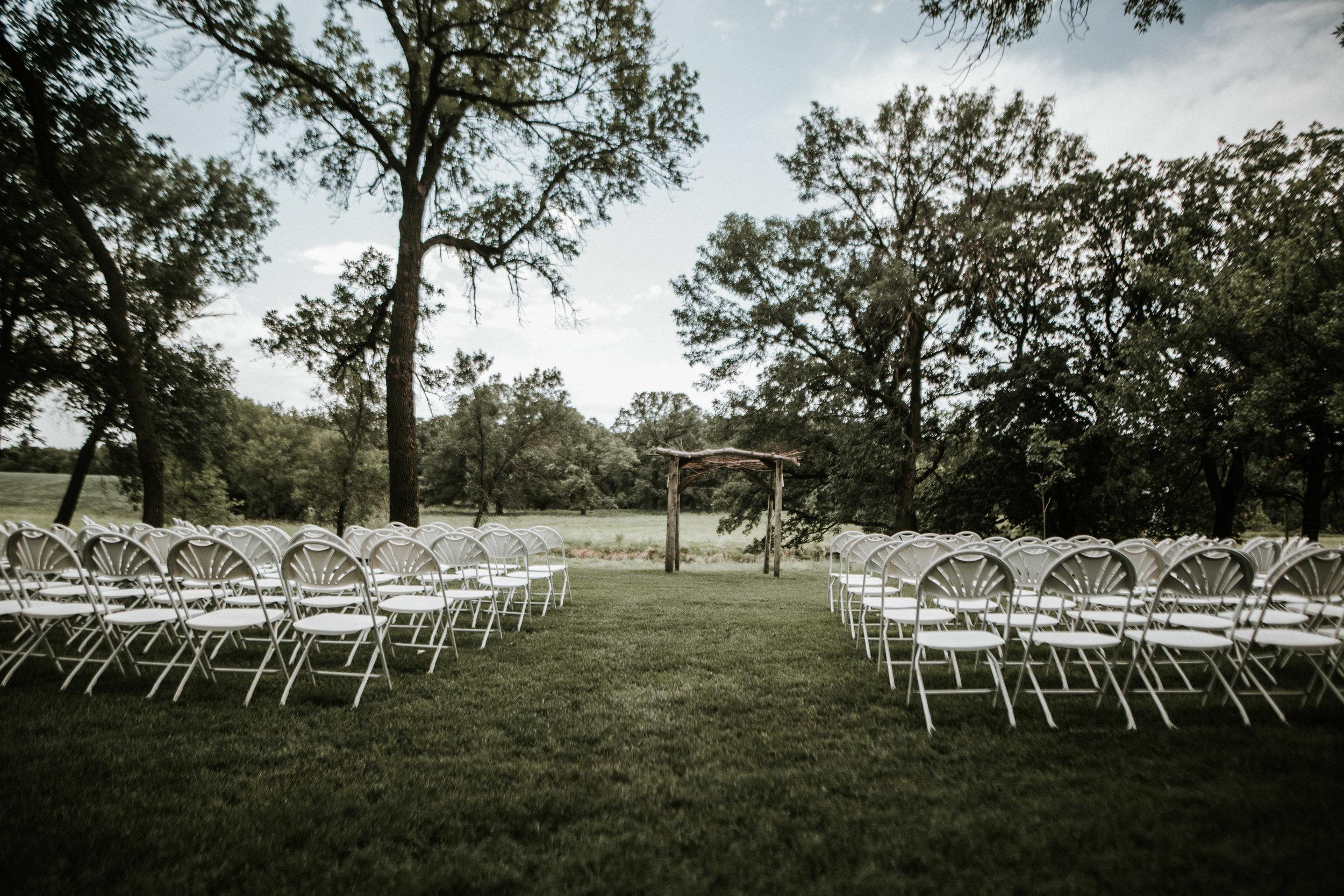 weddingblogsmall-9828.jpg