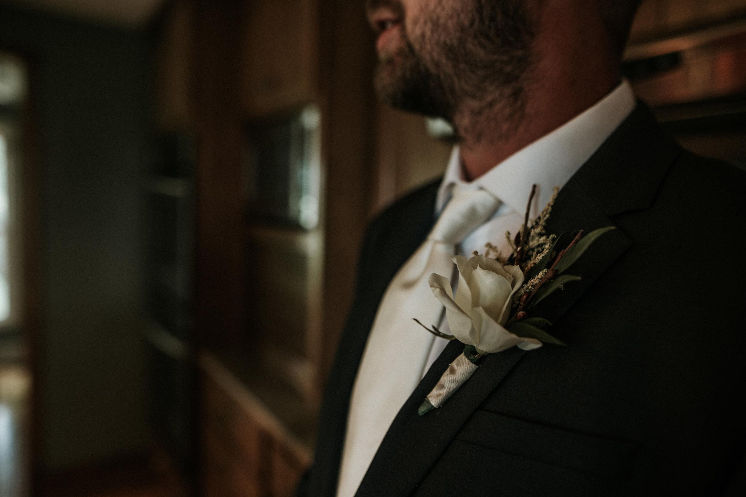 weddingblogsmall-9850.jpg