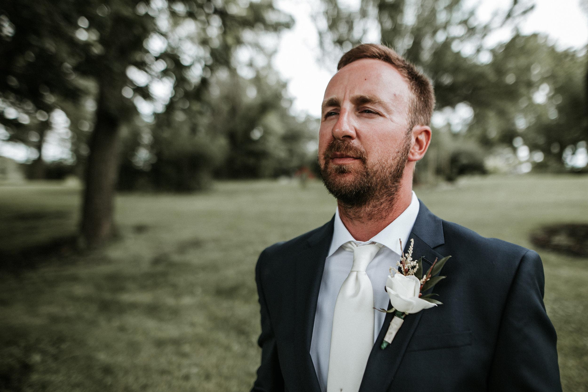 weddingblogsmall-9856.jpg