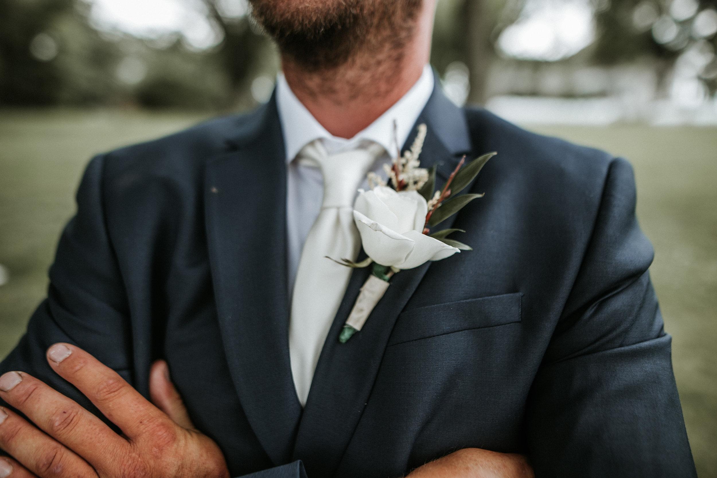 weddingblogsmall-9860.jpg