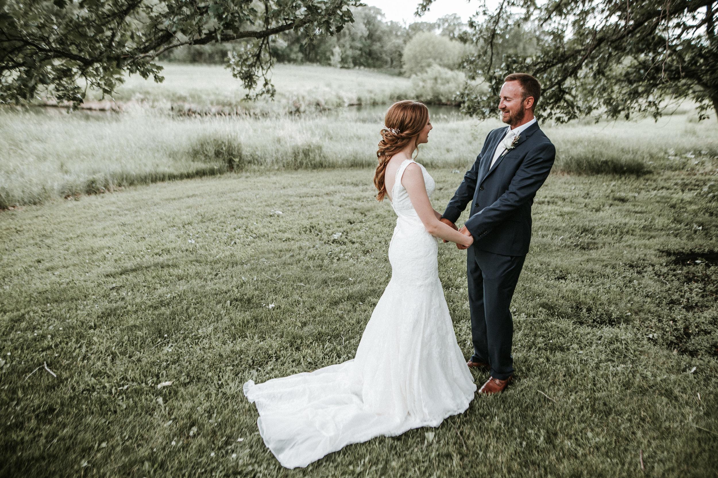 weddingblogsmall-9863.jpg