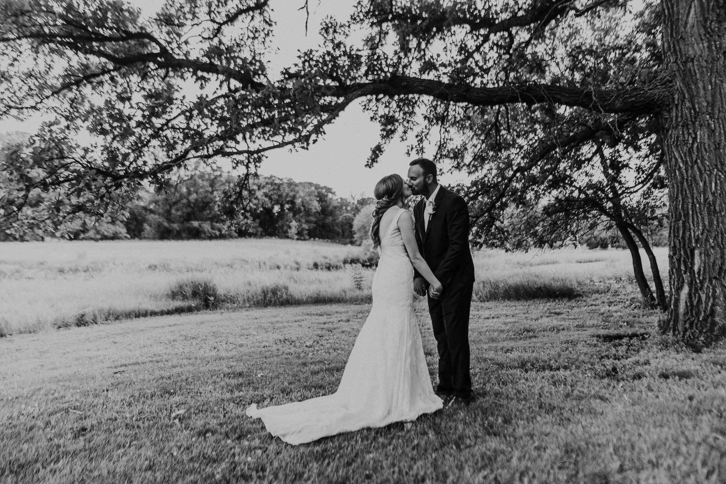 weddingblogsmall-9866.jpg