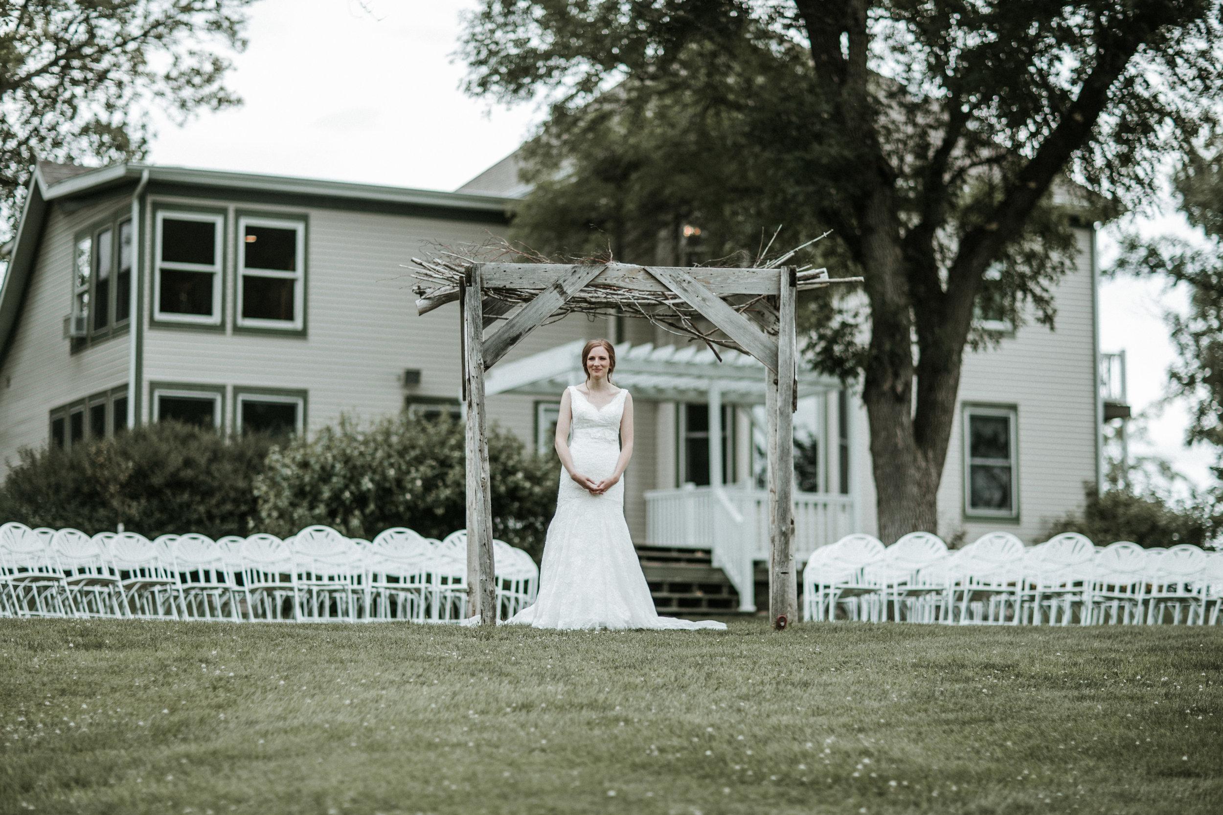 weddingblogsmall-9314.jpg