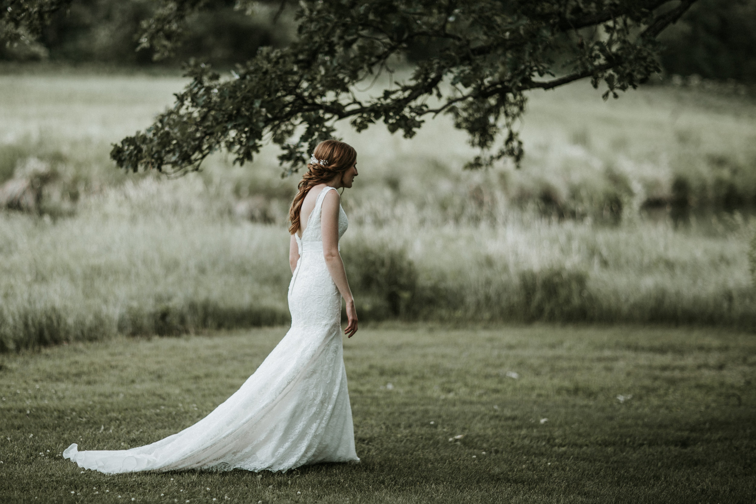 weddingblogsmall-9325.jpg
