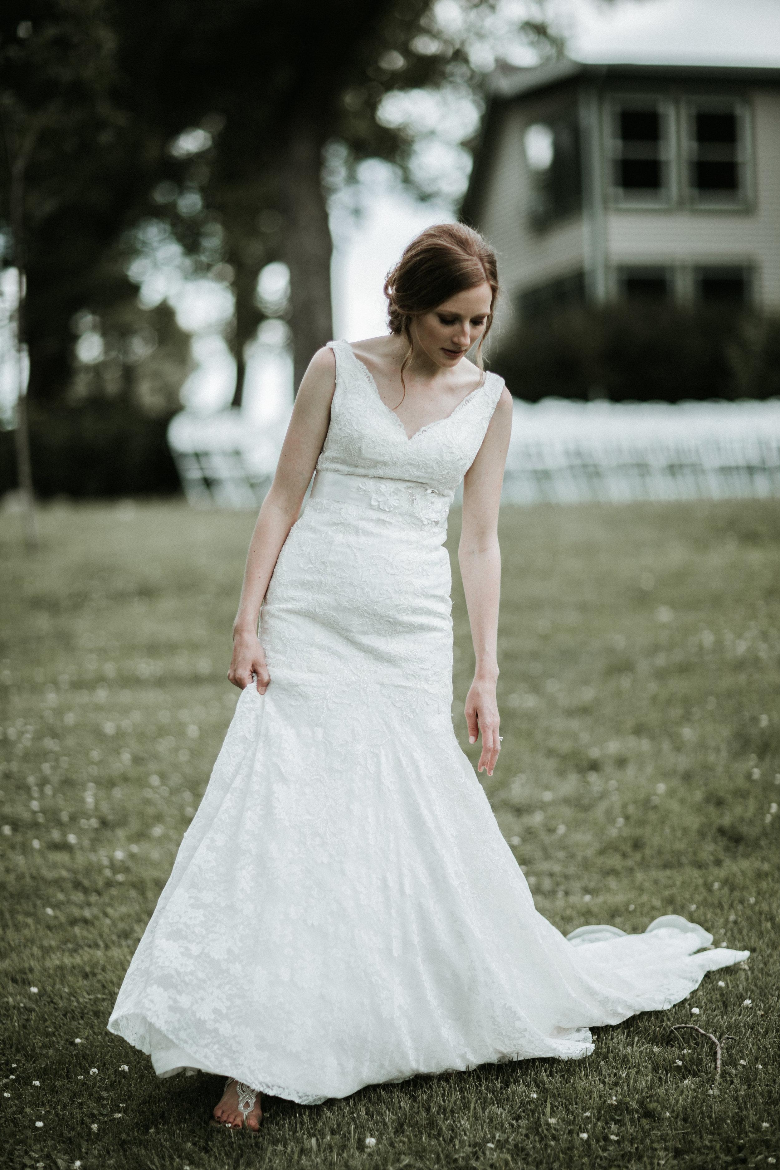 weddingblogsmall-9319.jpg