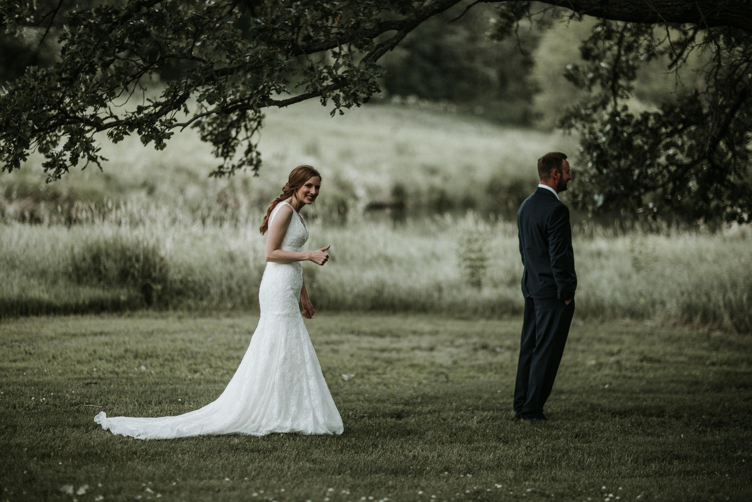 weddingblogsmall-9331.jpg