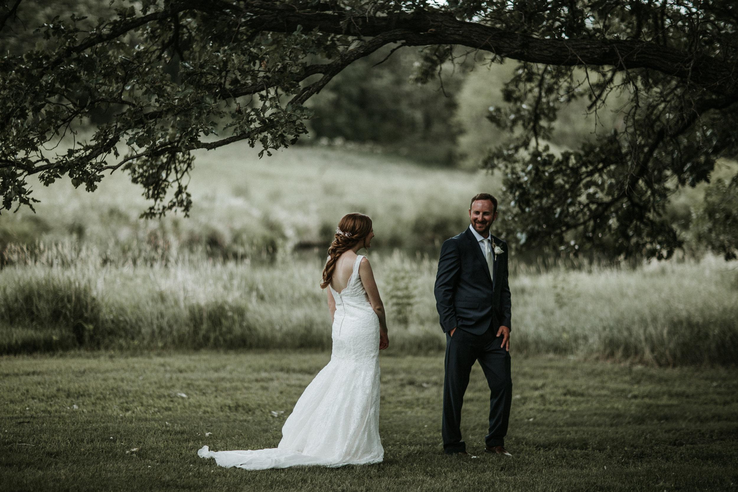 weddingblogsmall-9339.jpg