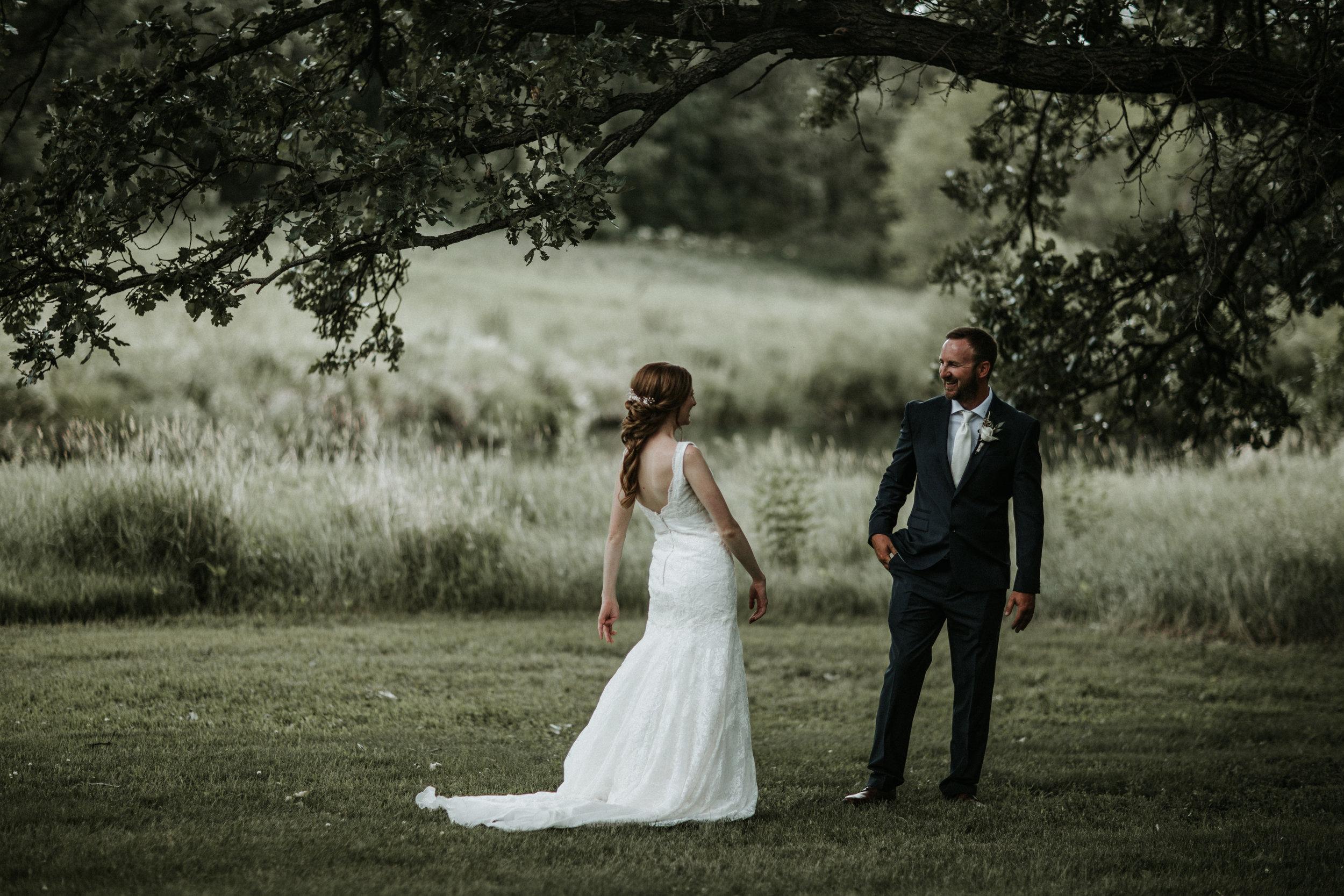 weddingblogsmall-9340.jpg