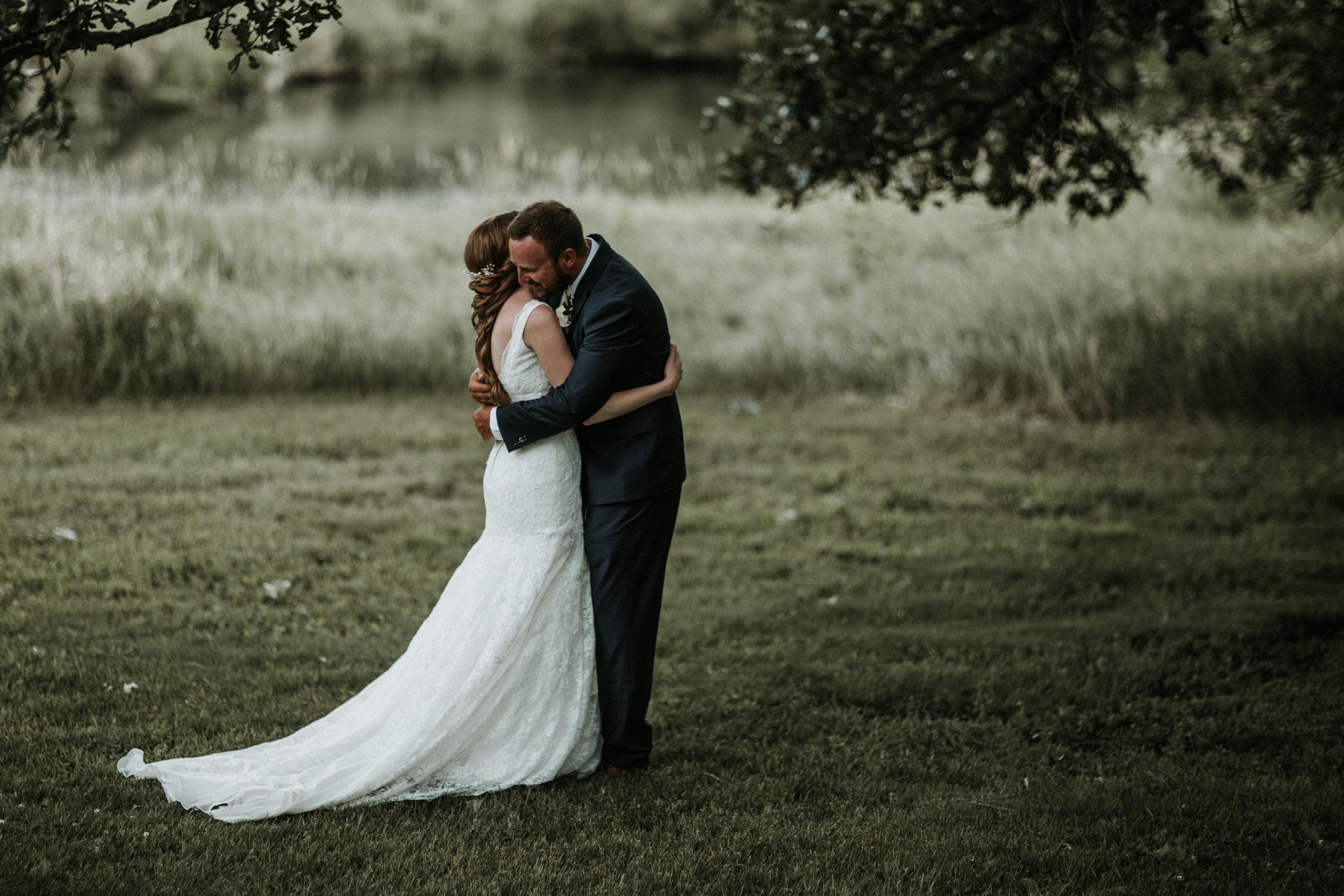 weddingblogsmall-9348.jpg