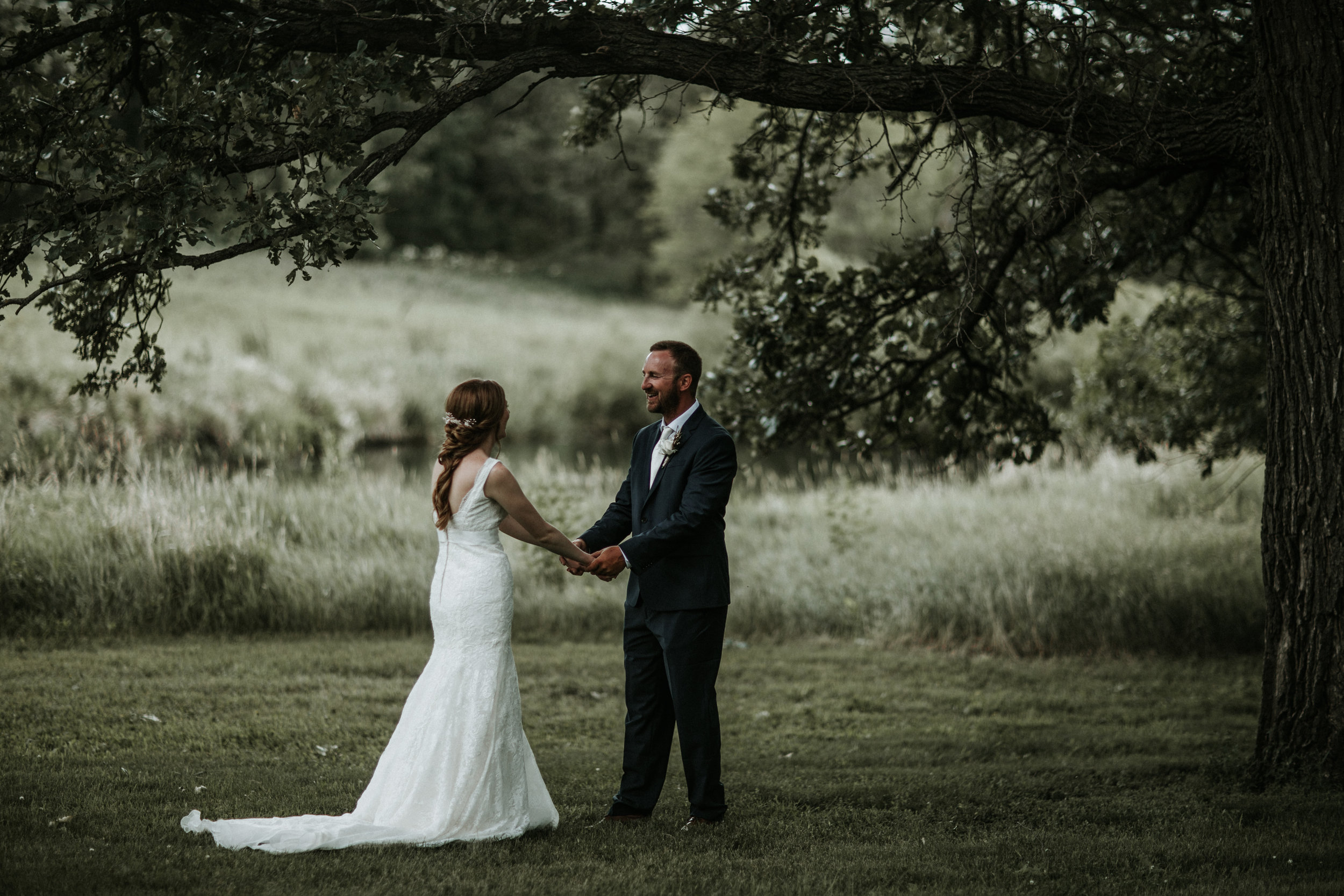 weddingblogsmall-9343.jpg
