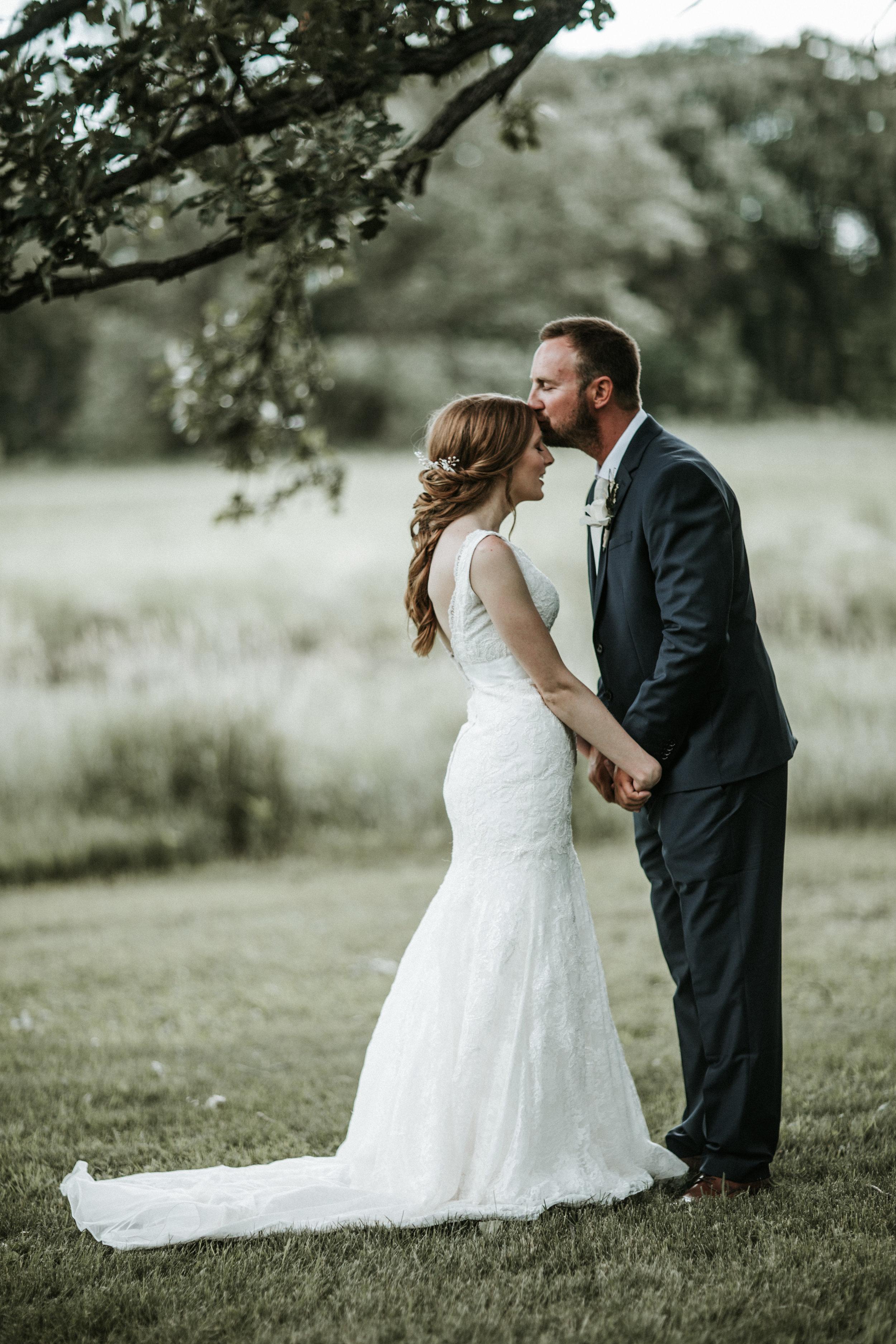 weddingblogsmall-9361.jpg