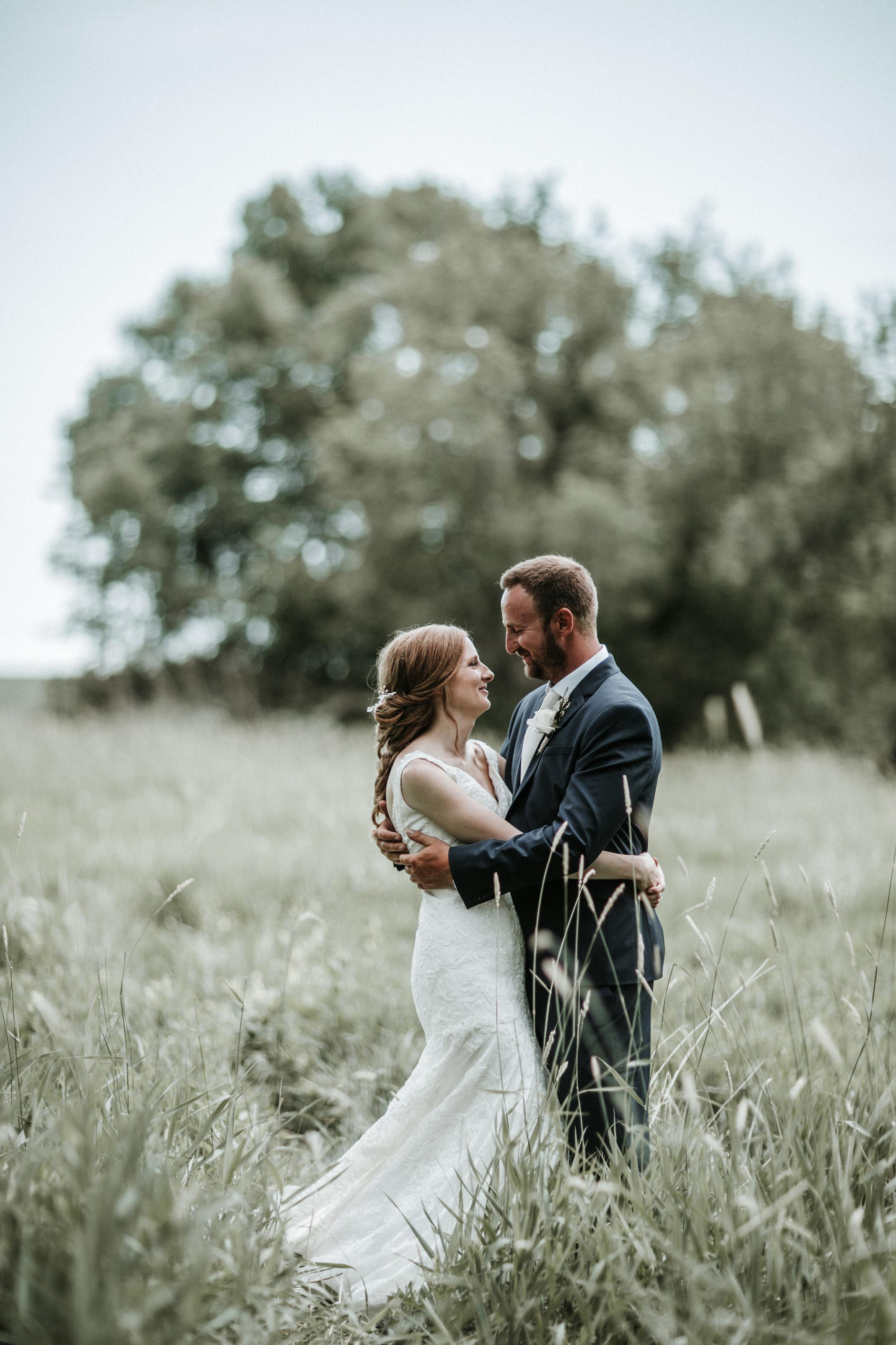 weddingblogsmall-9375.jpg