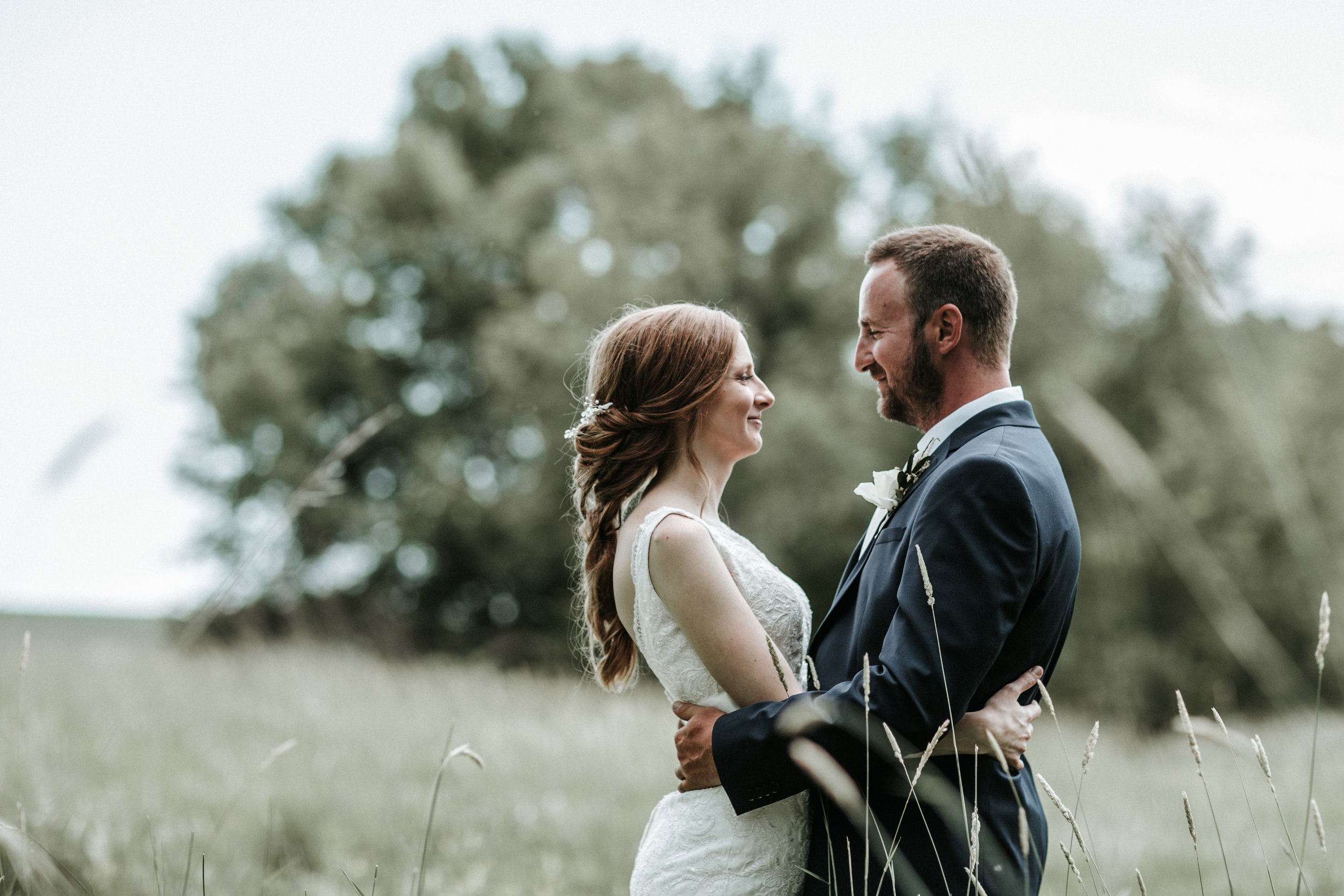 weddingblogsmall-9392.jpg