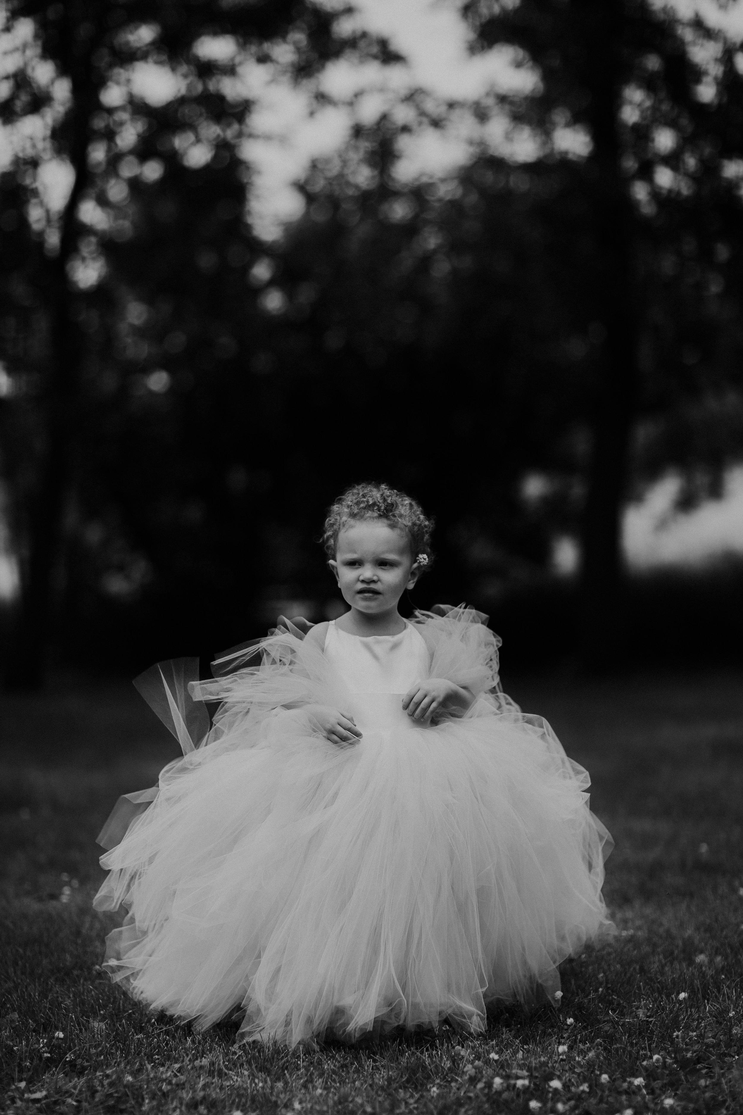 weddingblogsmall-9494.jpg
