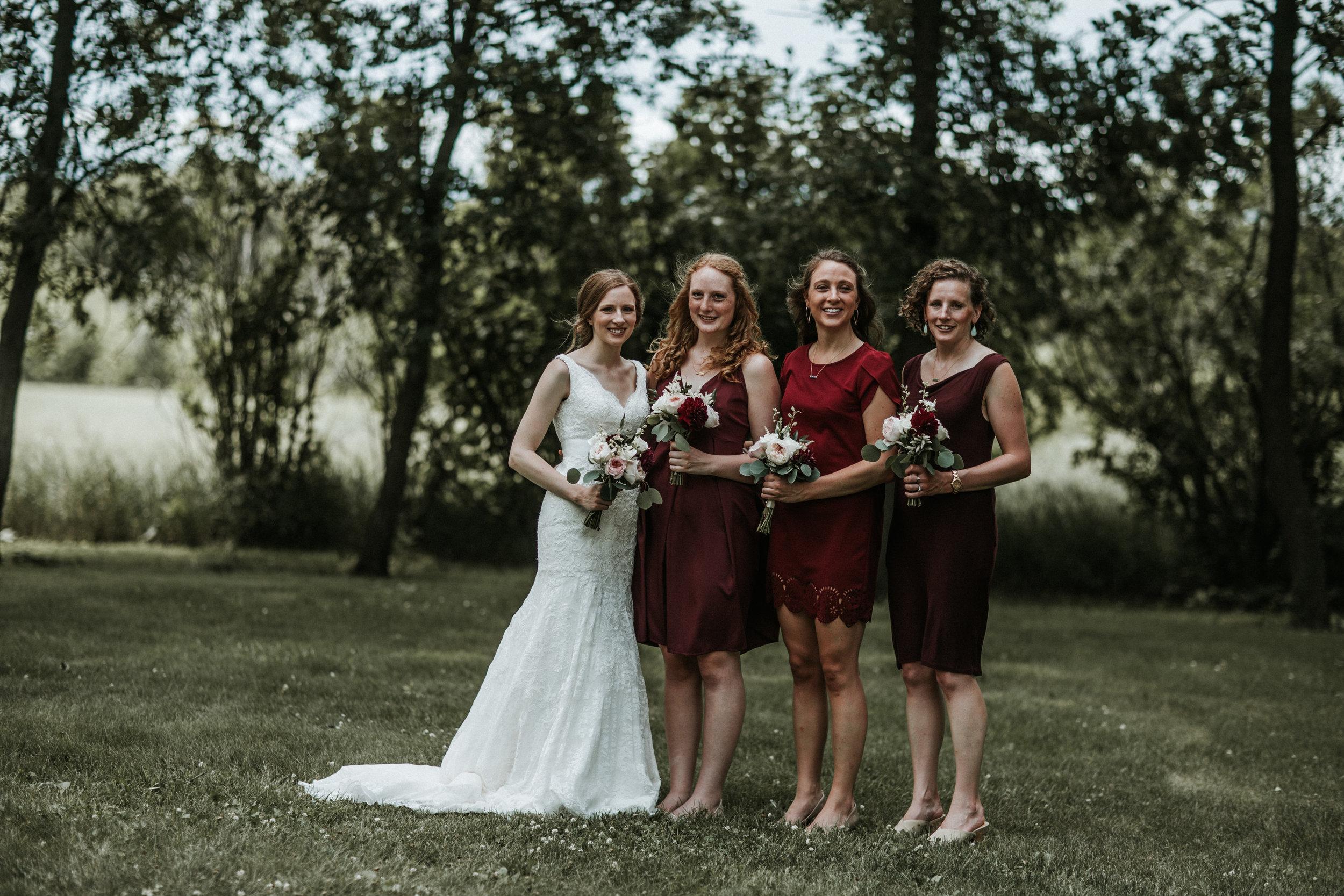 weddingblogsmall-9520.jpg